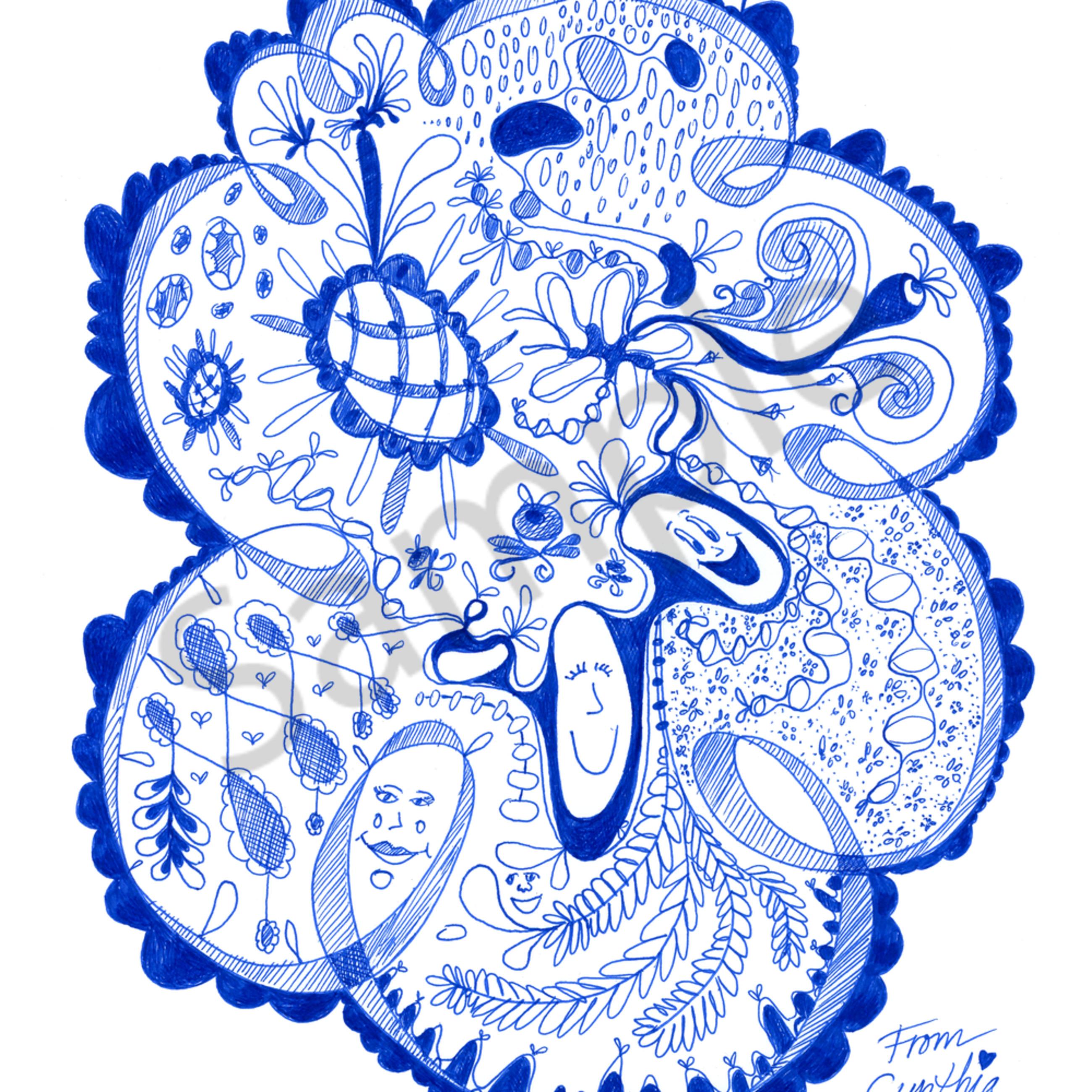 Boof doodle march 2020 se1yqd