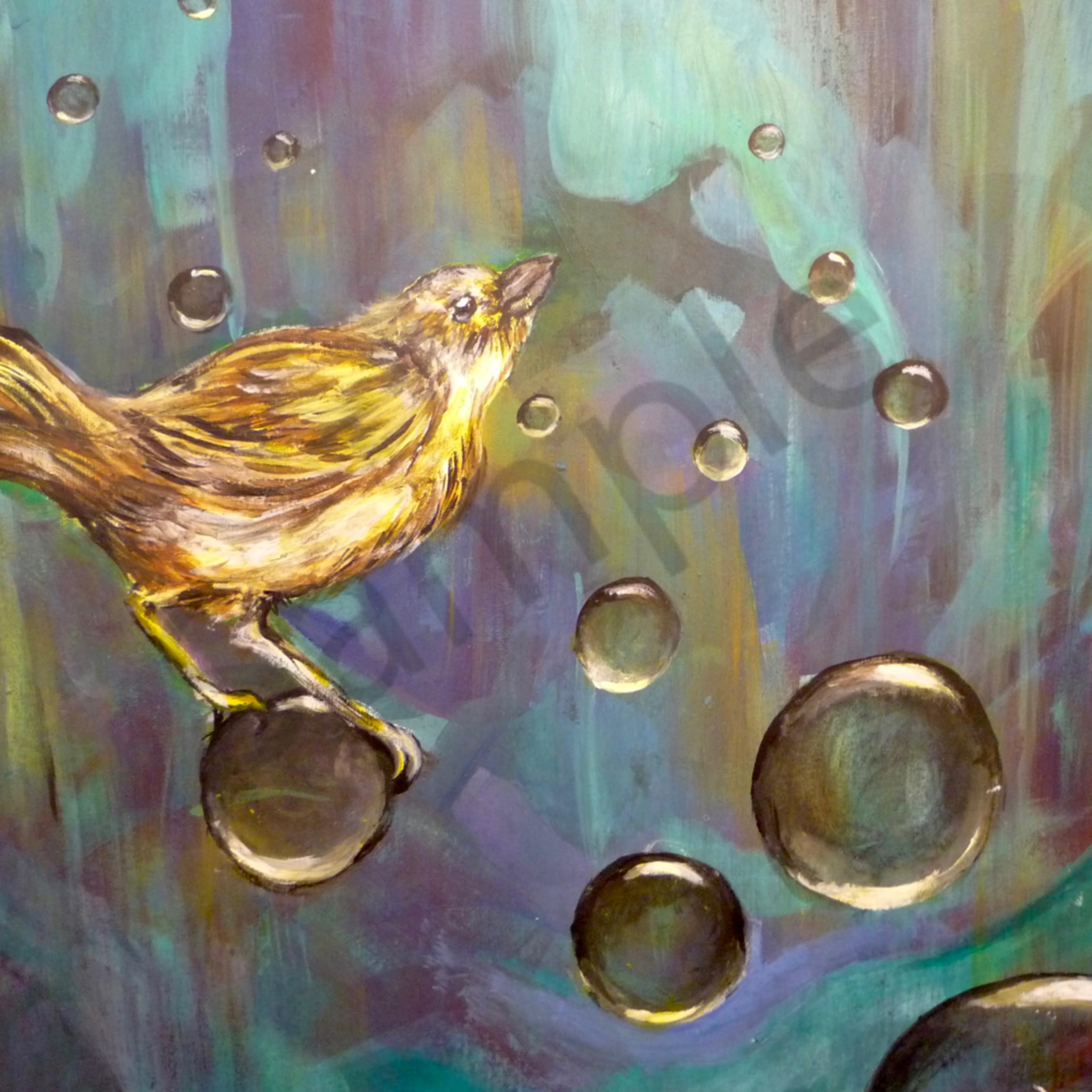 Bernie s peace bird p4cc3i