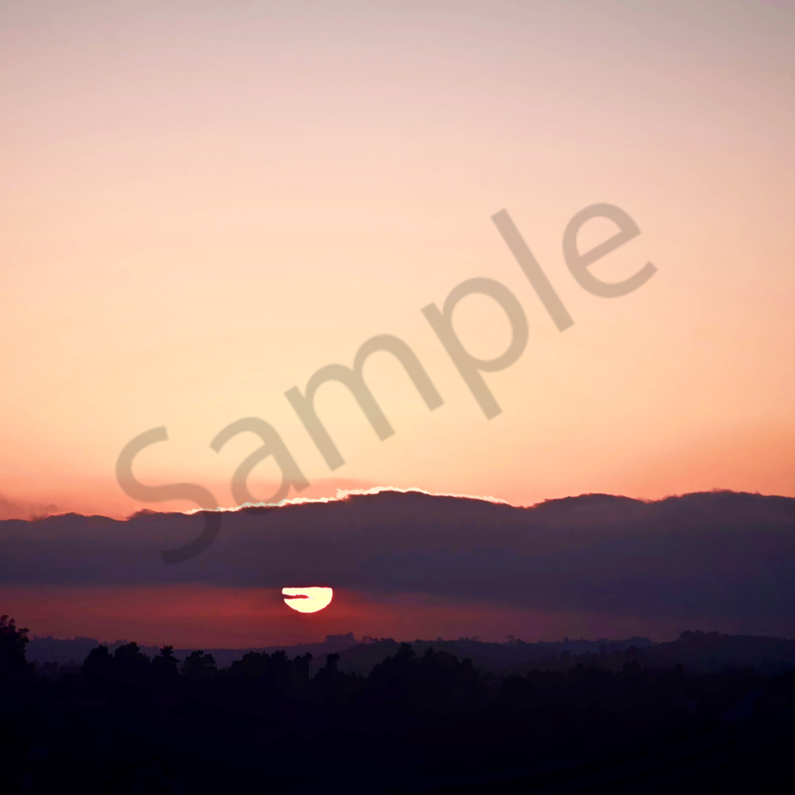 Dsc 8655 sunset watch clsc 2013   topaz painting i nr2 ec tag vykggf