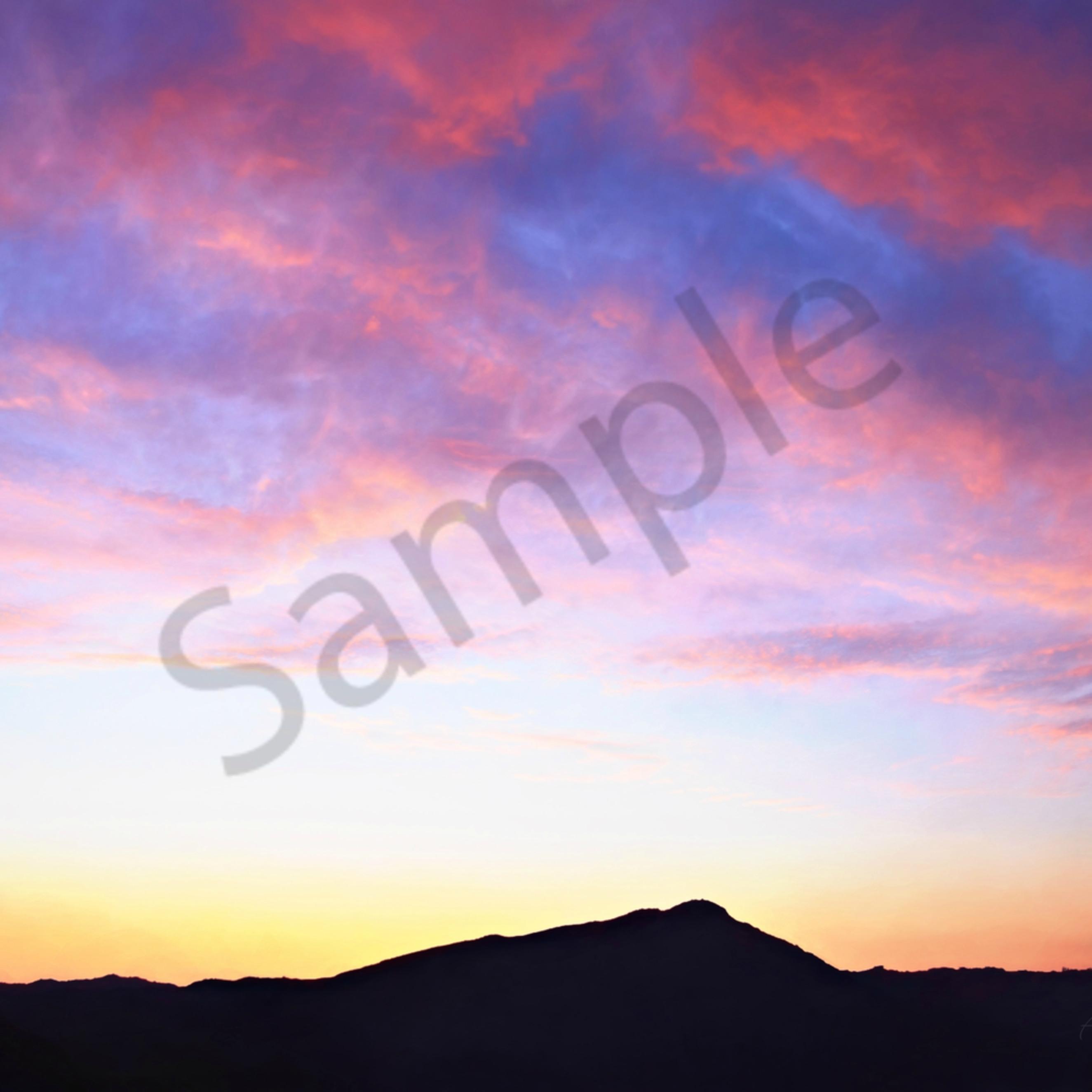 Dsc 5807 sunset nr middle sh20 hgl20 s   topaz watercolor 2013 tag d1frmm
