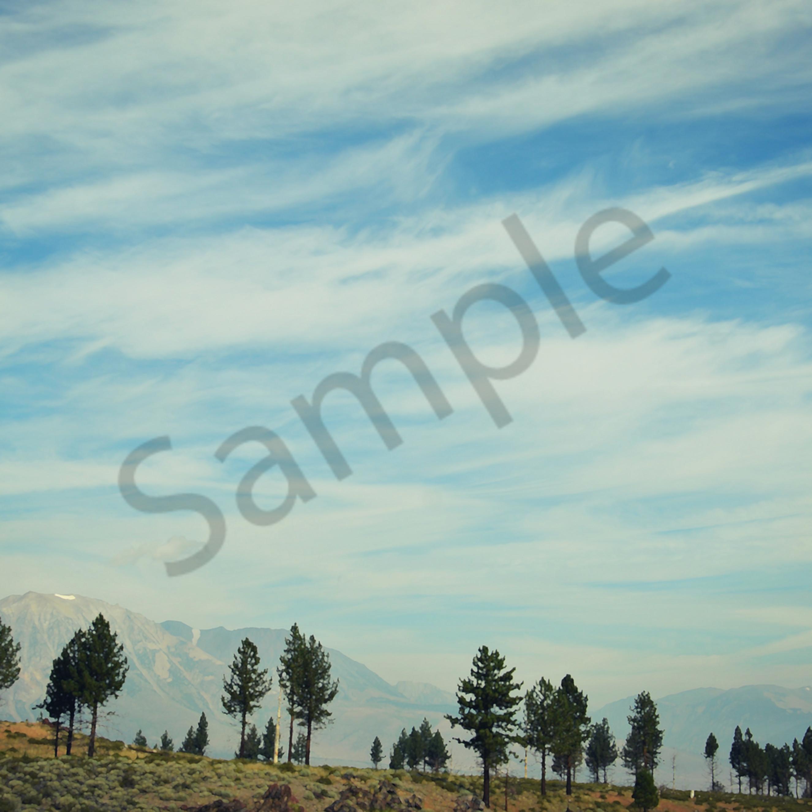 Sts 3478 mammoth landscape 2018   ps paint daubs jennifer effect tag art4theglryofgod by sharon vpdkjw