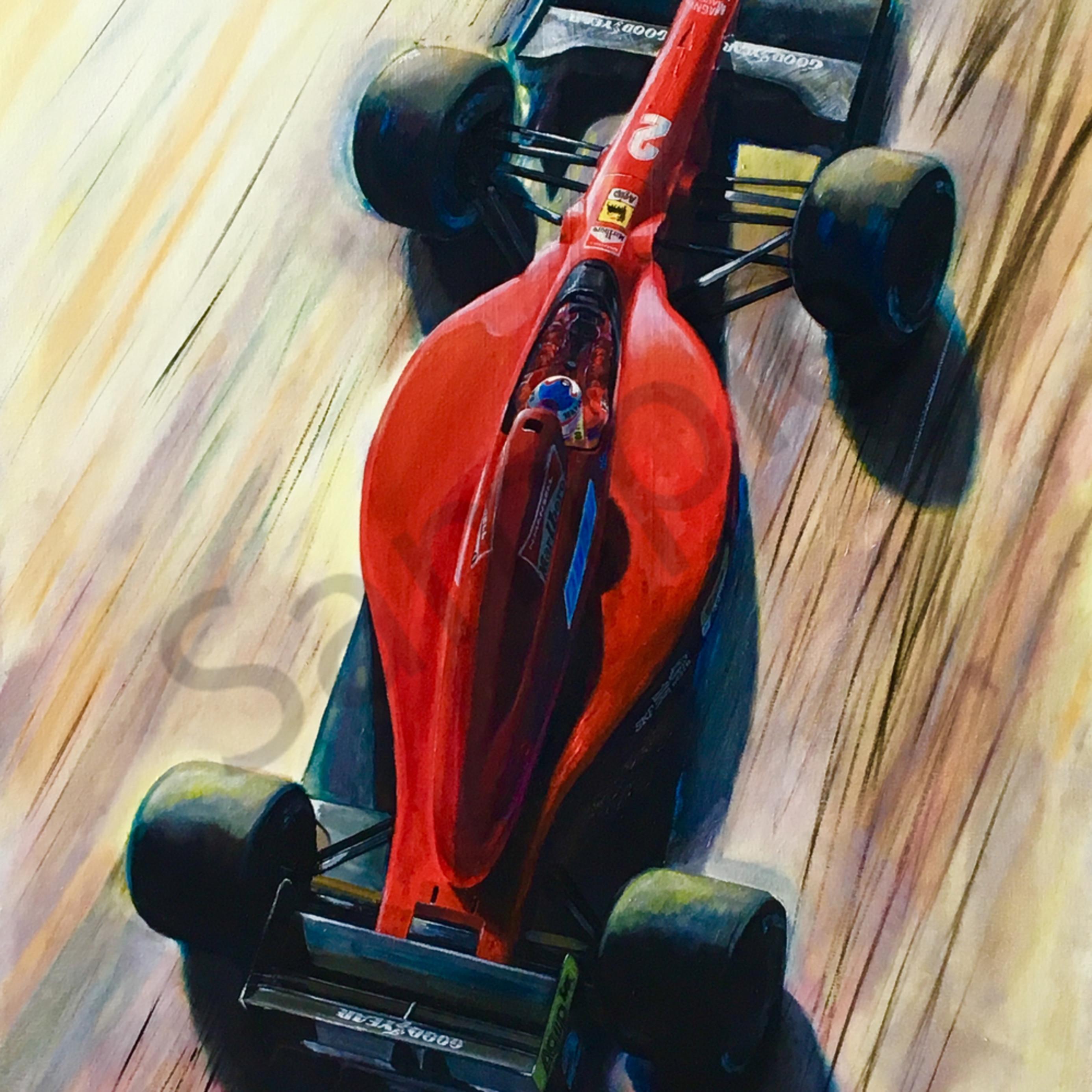 Mansellf190 l6ff6t