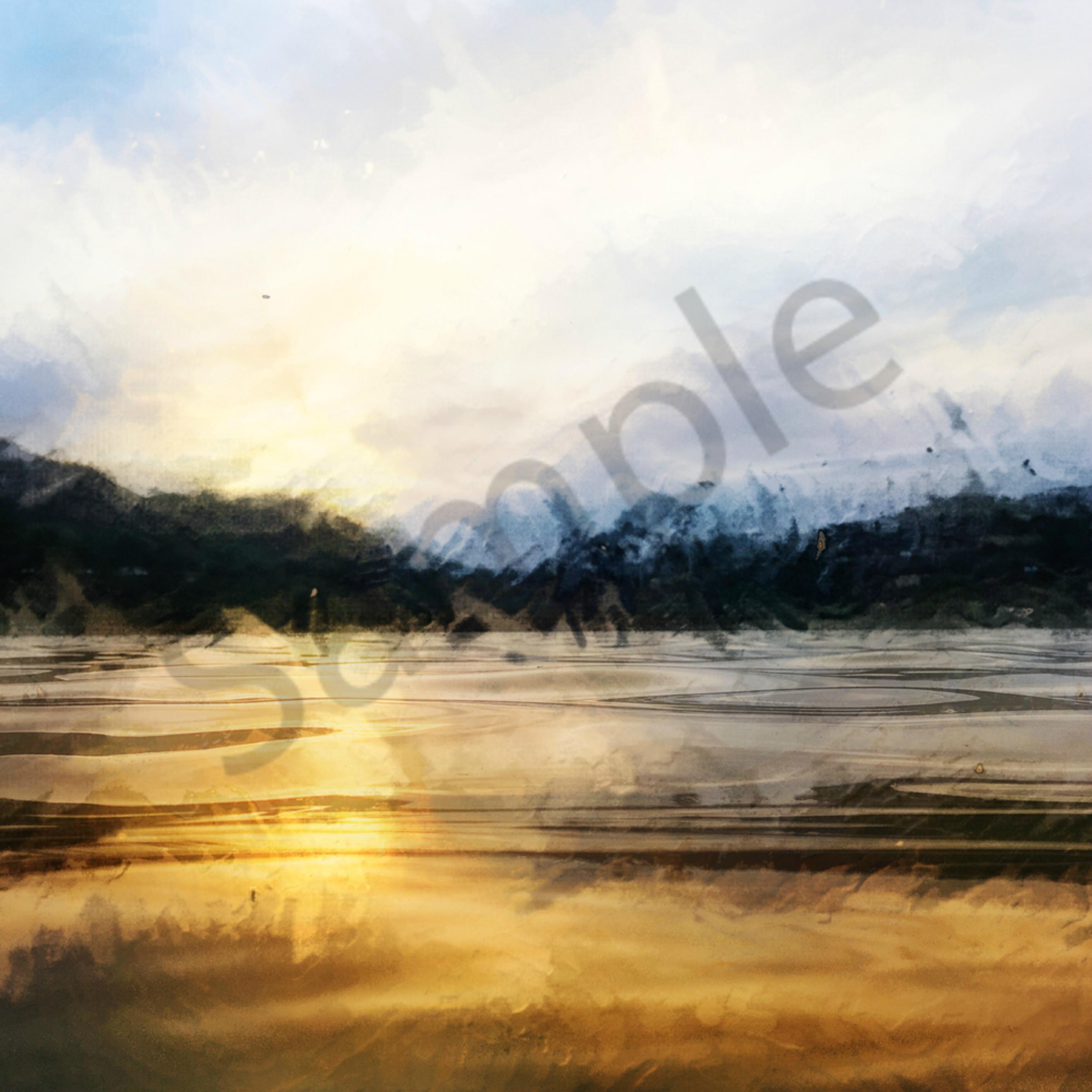 Water of wisdom   img 6928 lake dixon abstract reflecion 2018   enlight edit art4theglryofgod txhjth