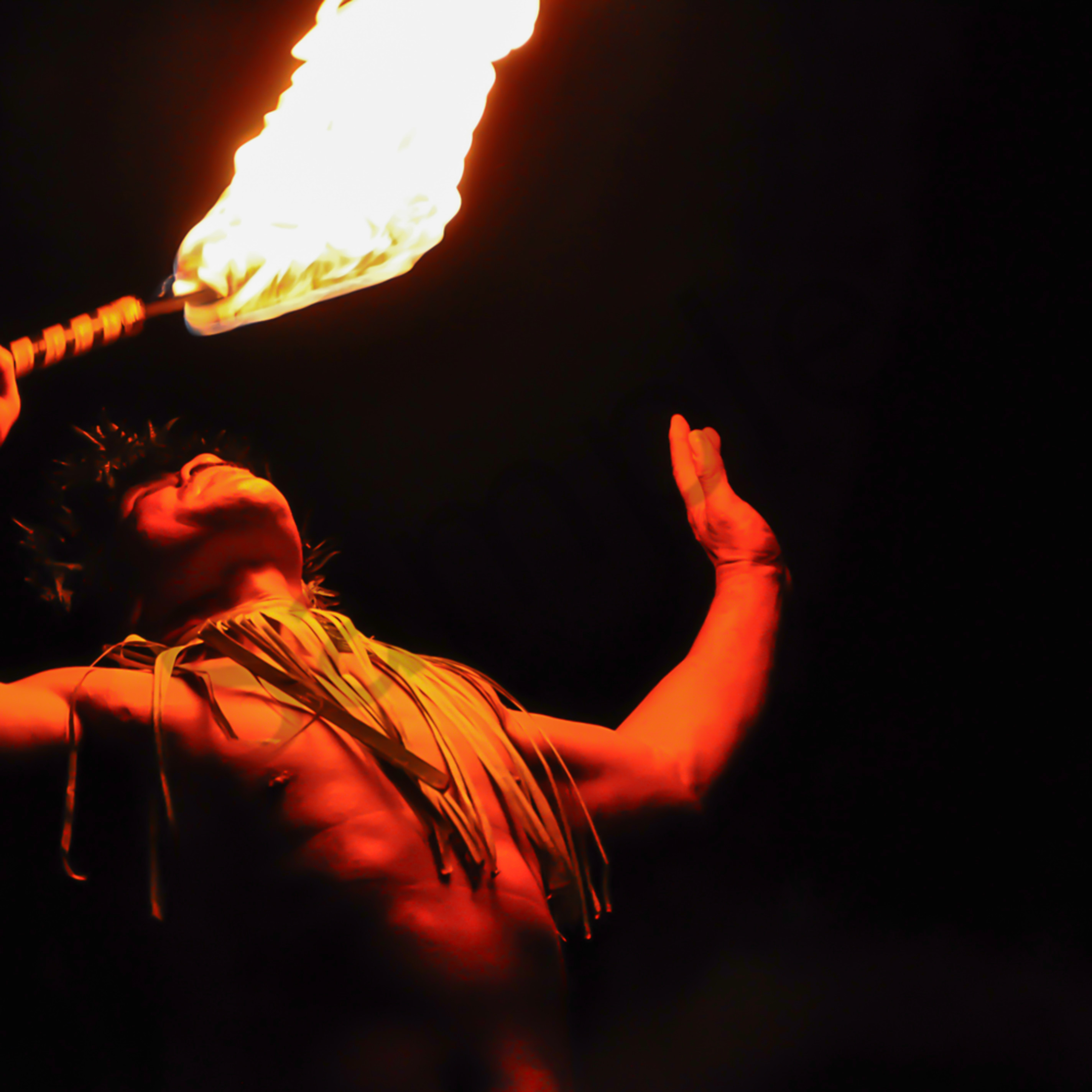 Flame eater dsc 4334 832 ppodcr