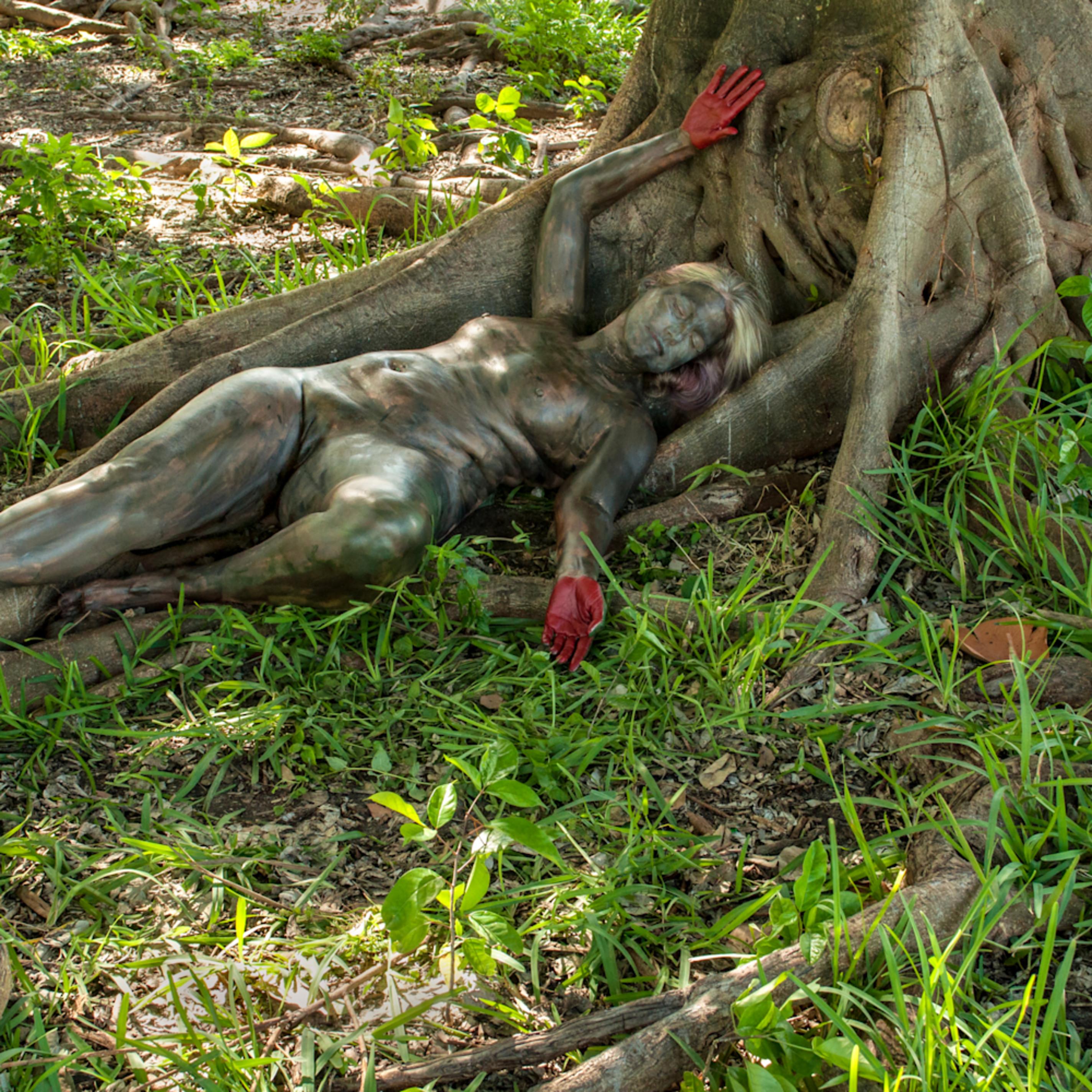 2020 treeroots florida g5o9we
