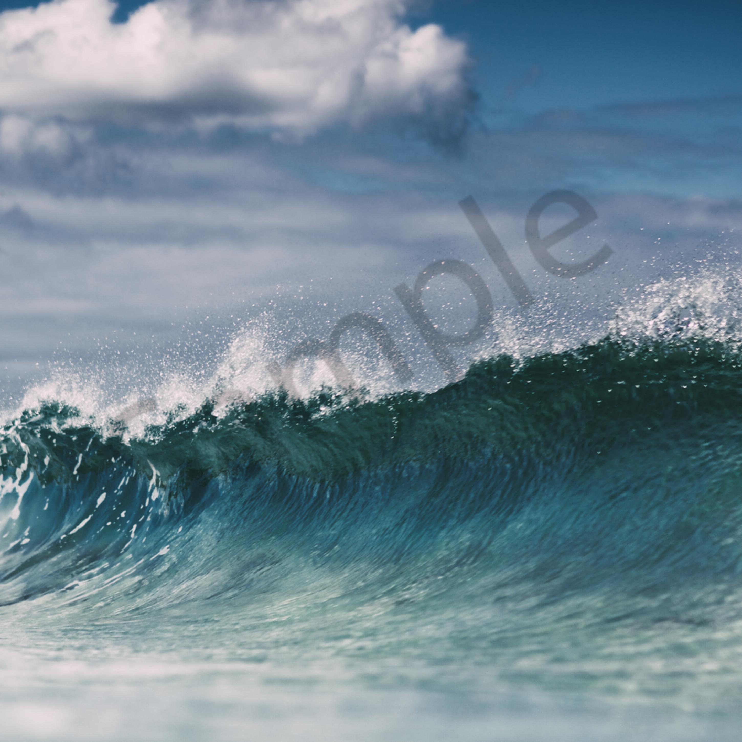 Wave makapuu 3 zzbvjr