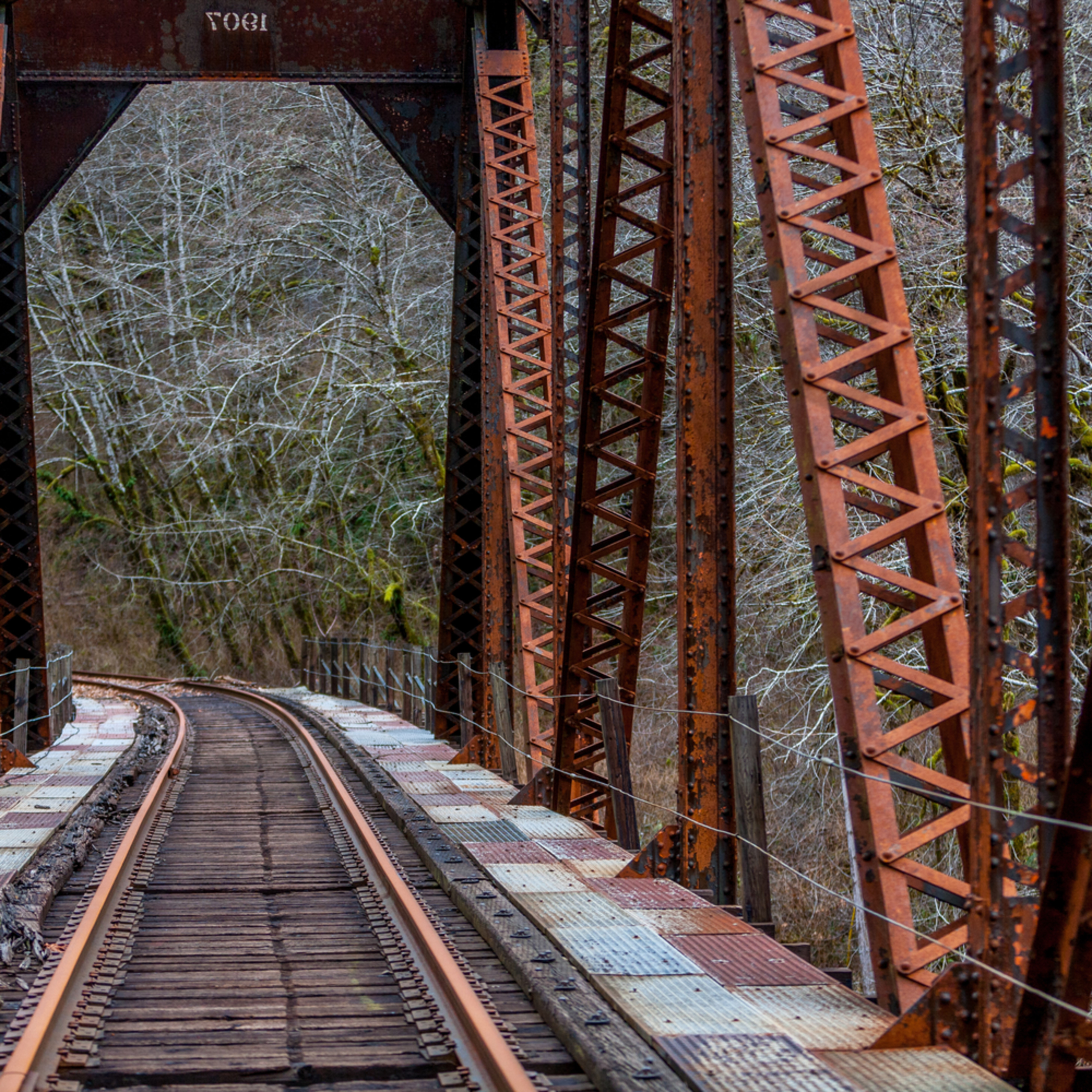 Asf railroad 9767 kuptlx