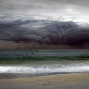 Amelia island storm iegnnn