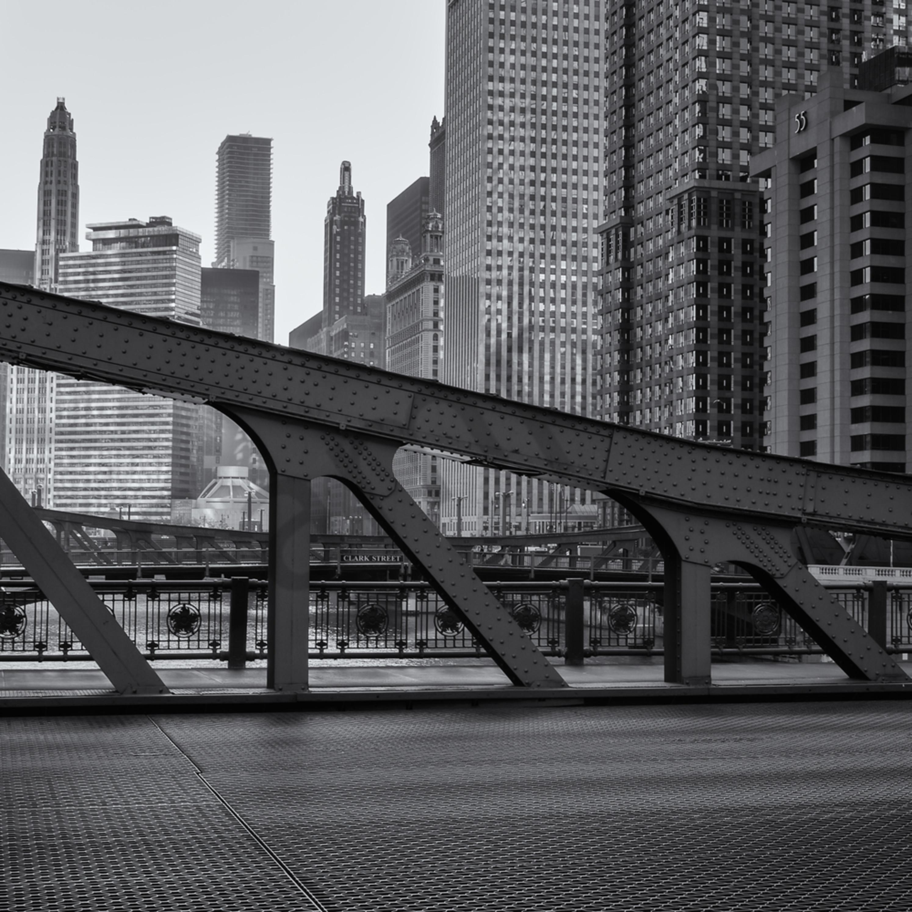 Bridge   chicago qfrmrw