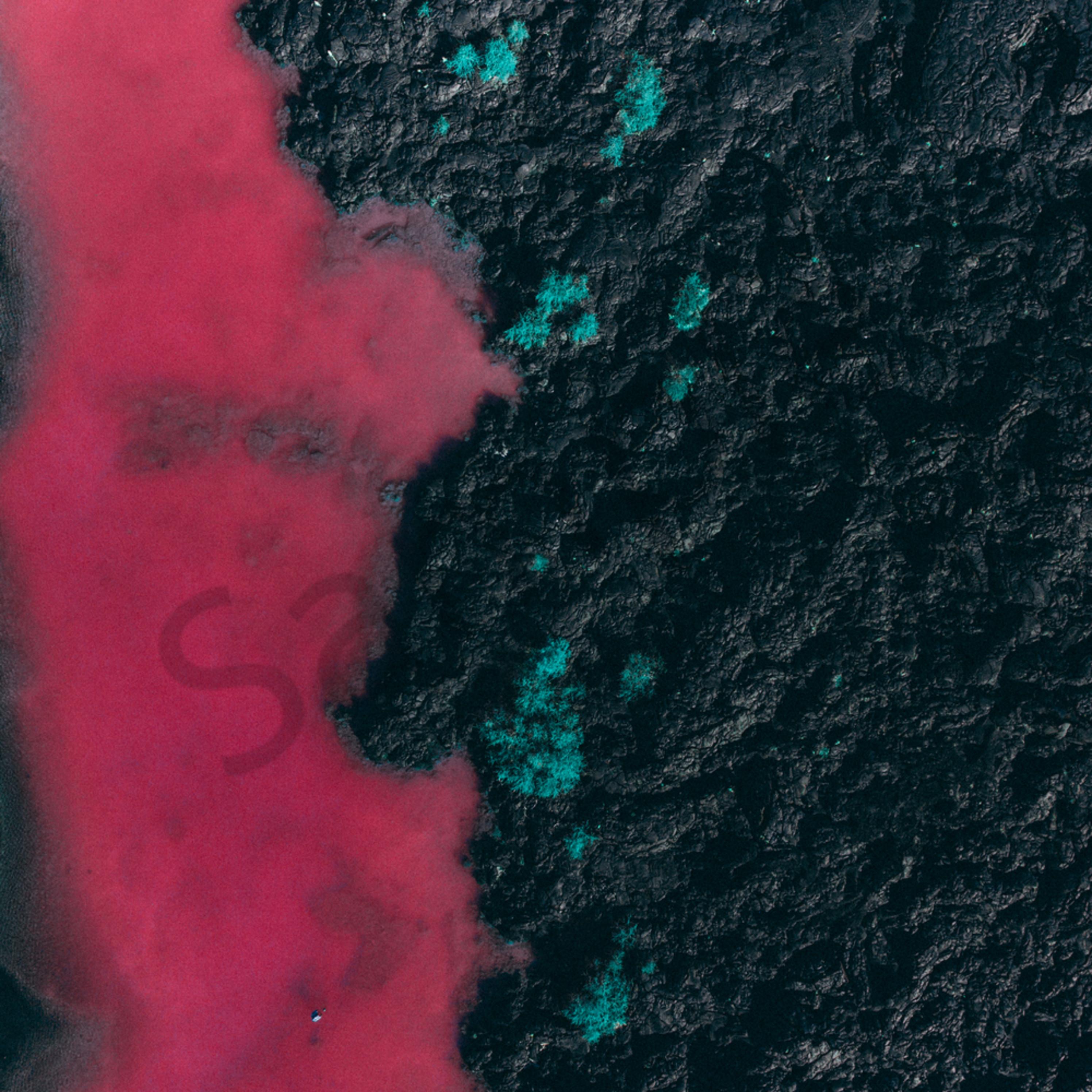 Island  1 2 xvbsgs