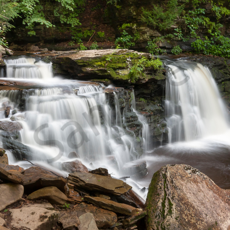 Cayuga falls   nbig3h