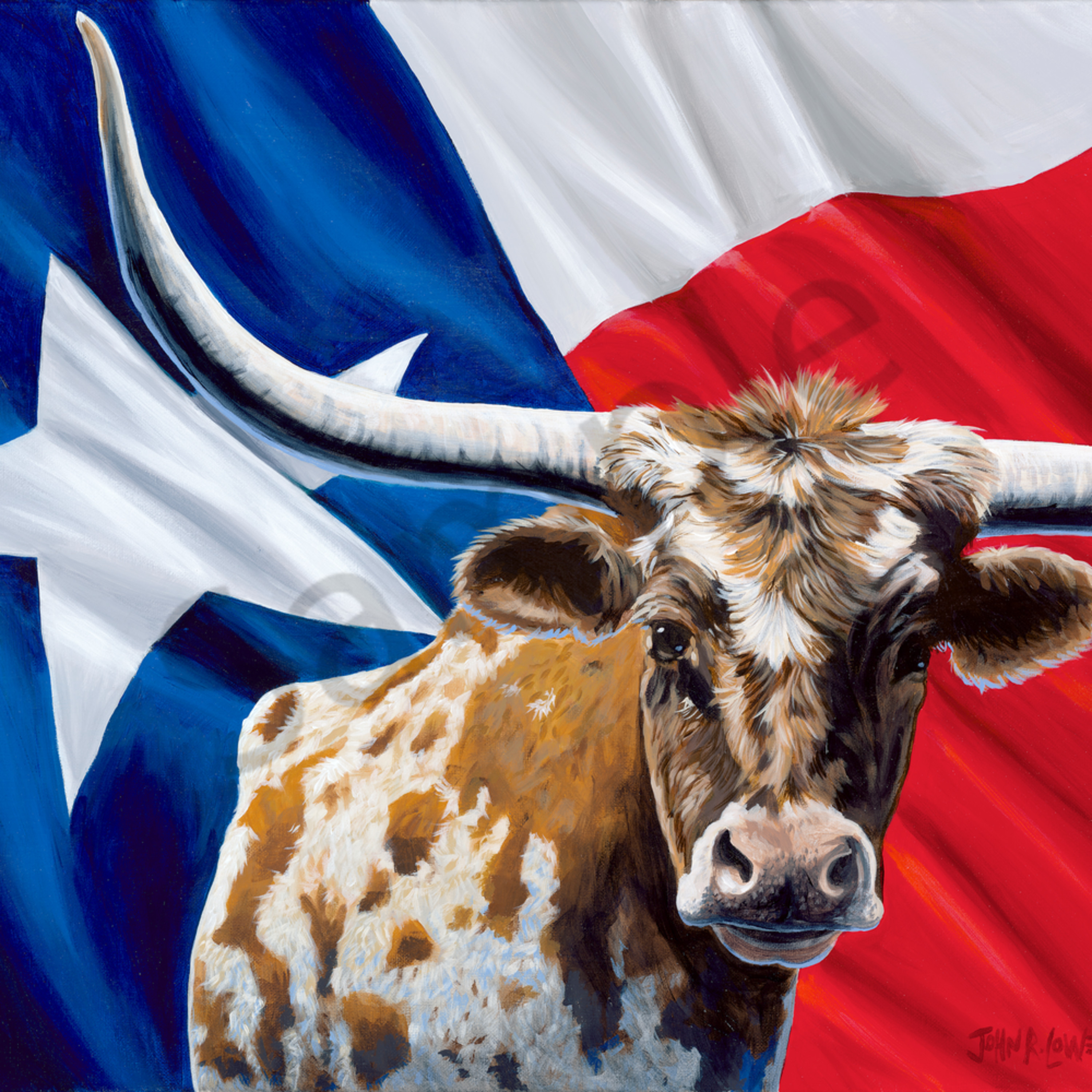 Red white and moo 24x20 150dpi ymzul5