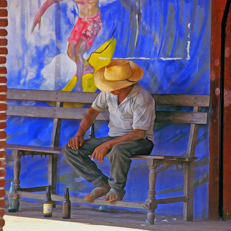 Lines 40 by 30 fiesta siesta final oqlxe9