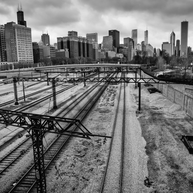 Chicago mxkbk1
