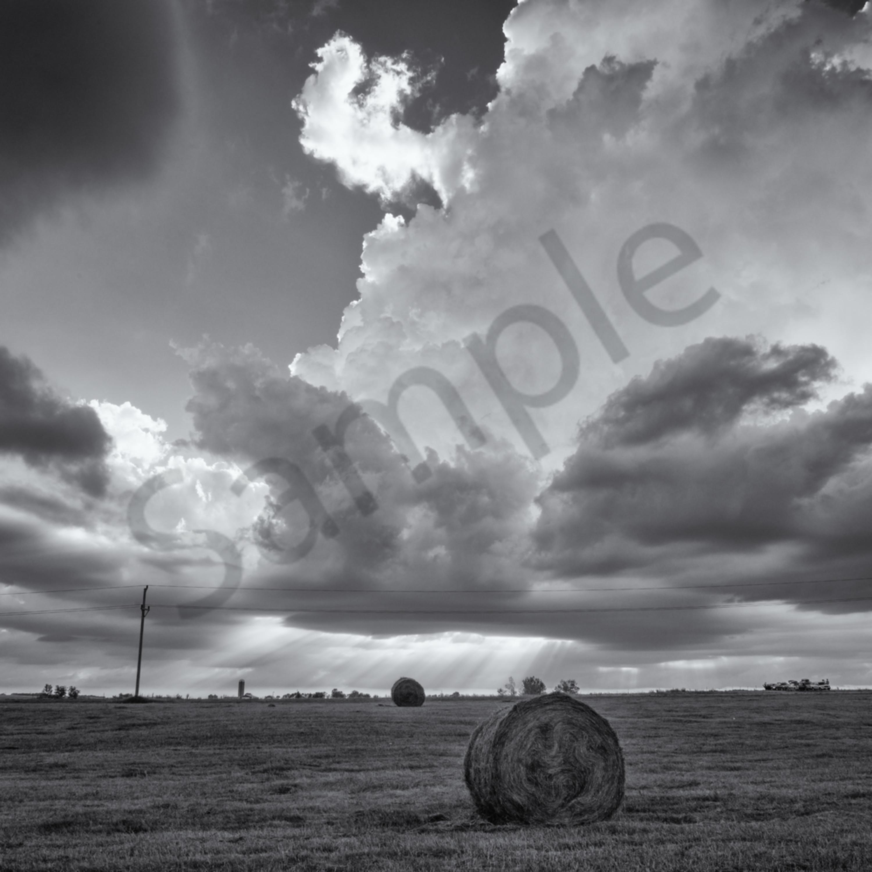 Prairie skies   south dakota khwu2d