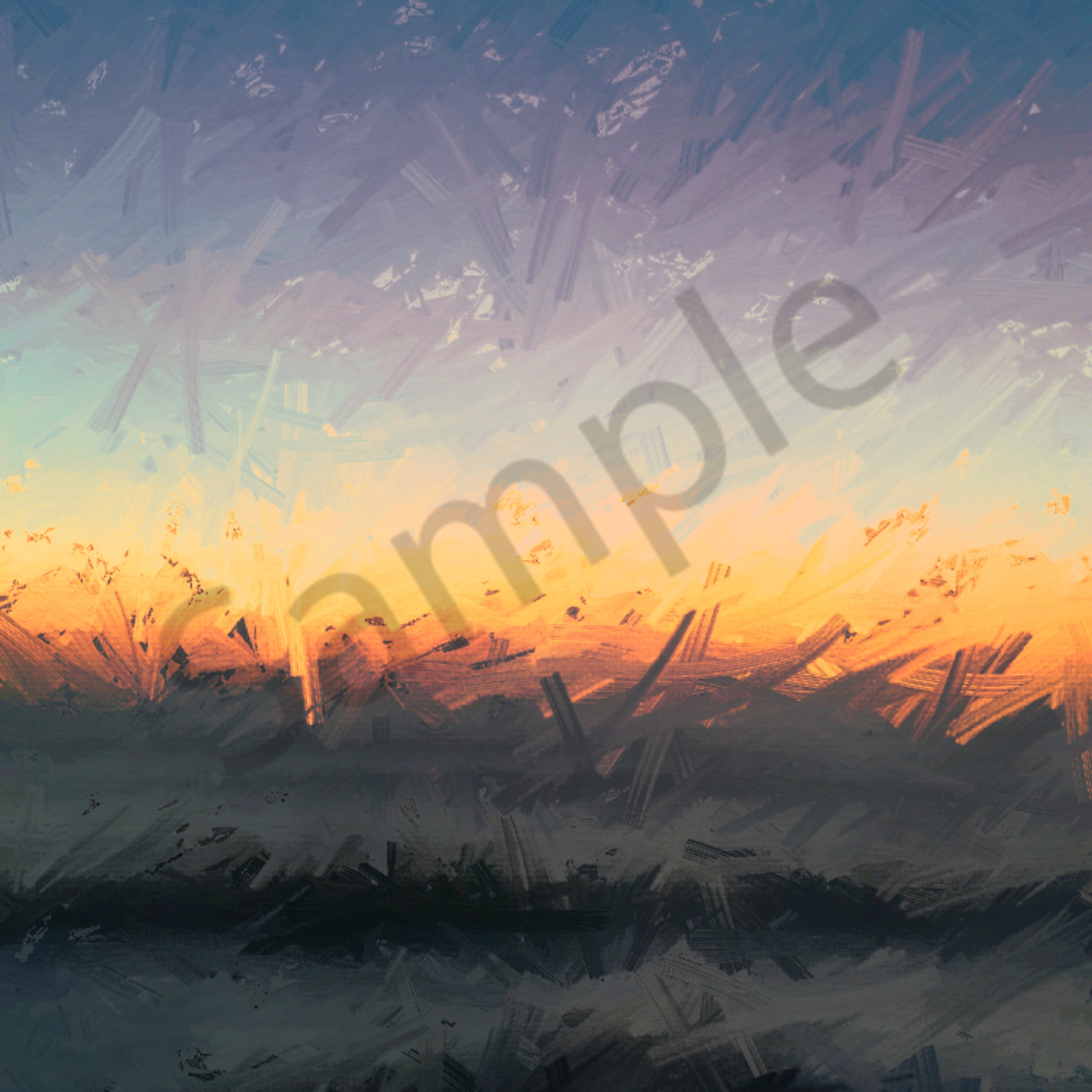 Img 2352 date night oceanview sunset 2019  enlight281 abstract highlight tag bopth6