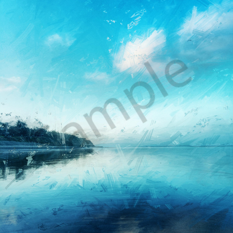 Journey toward you   0095 abstract reflection enlight29   art4theglryofgod 2019 uoyx5v