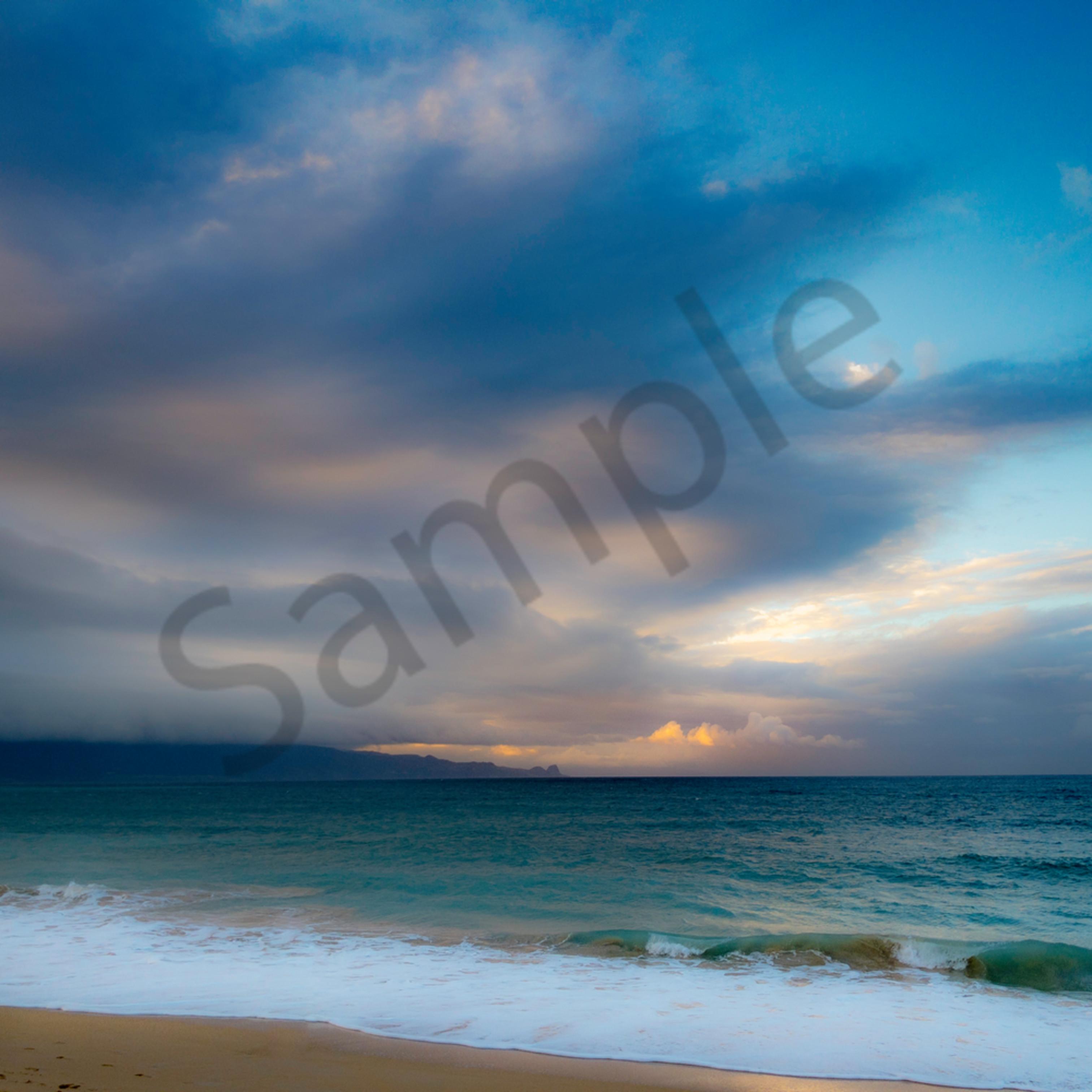 Maui clouds 003 xq6iir