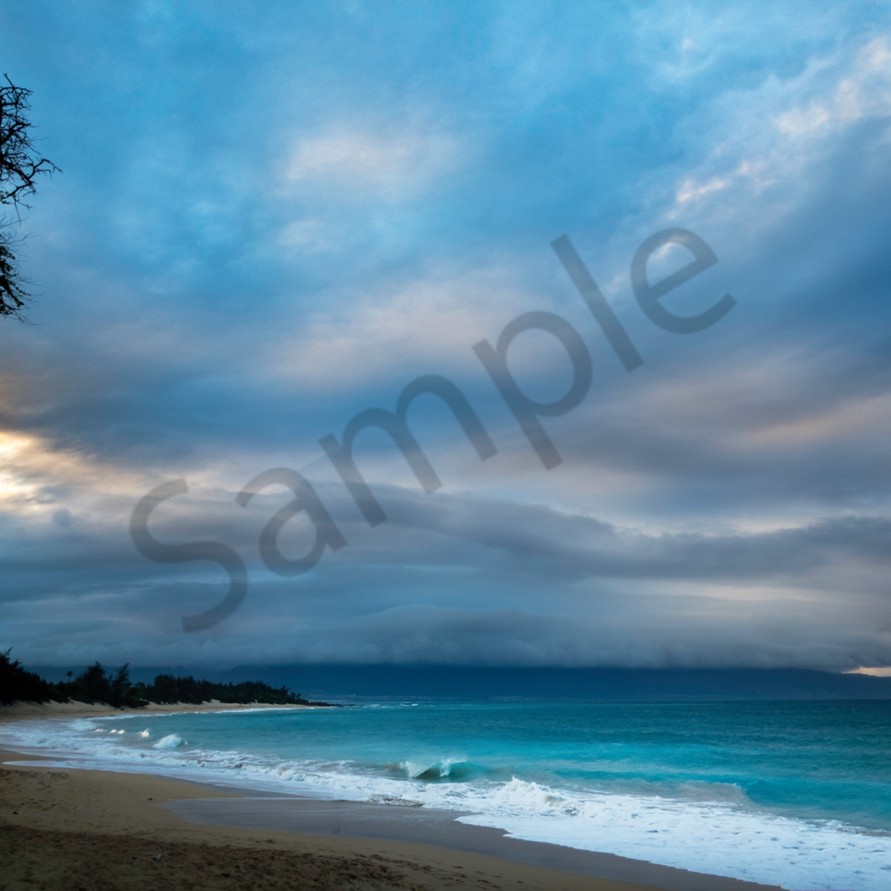 Maui clouds 002 dwmniv