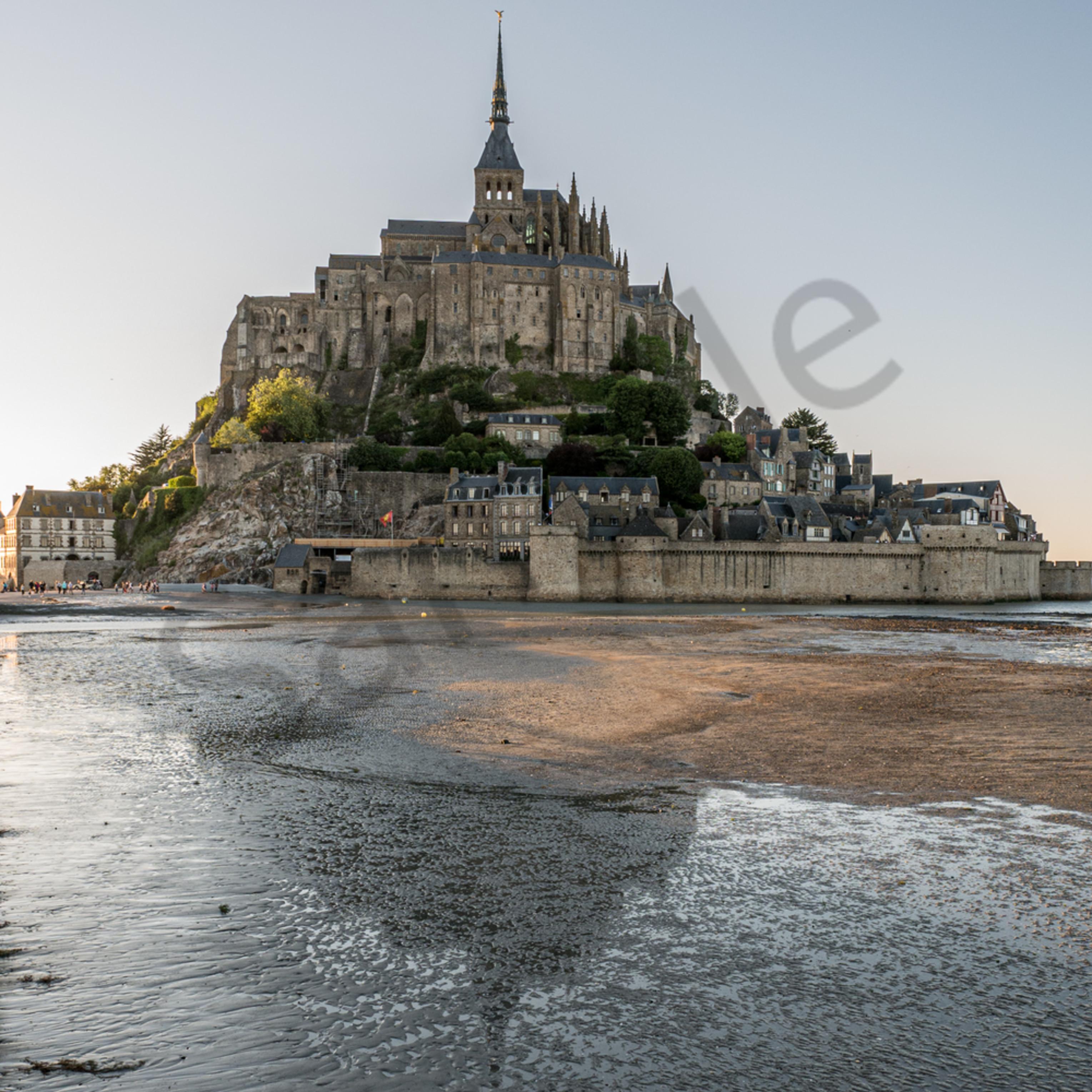France normany qir5xr
