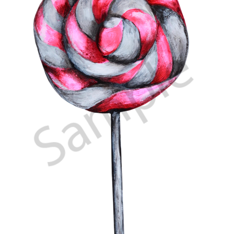 Lollipop 2019 ftmvsr