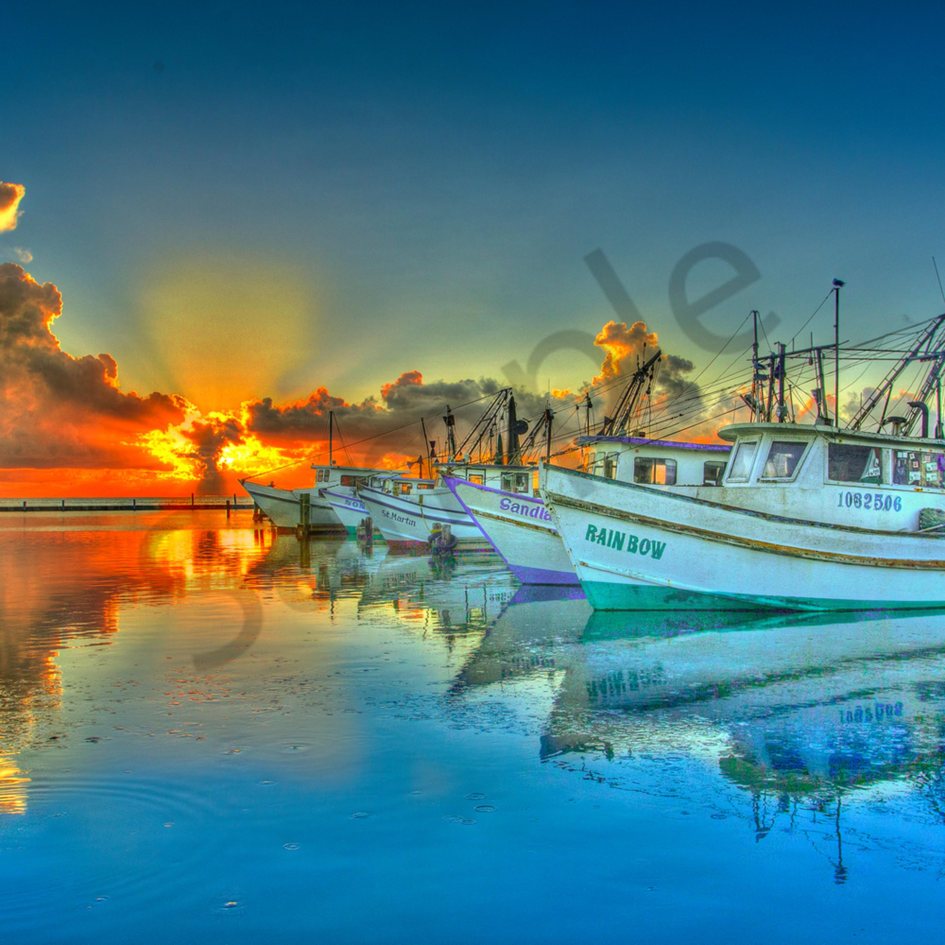 Fulton harbor fireworks zityxi