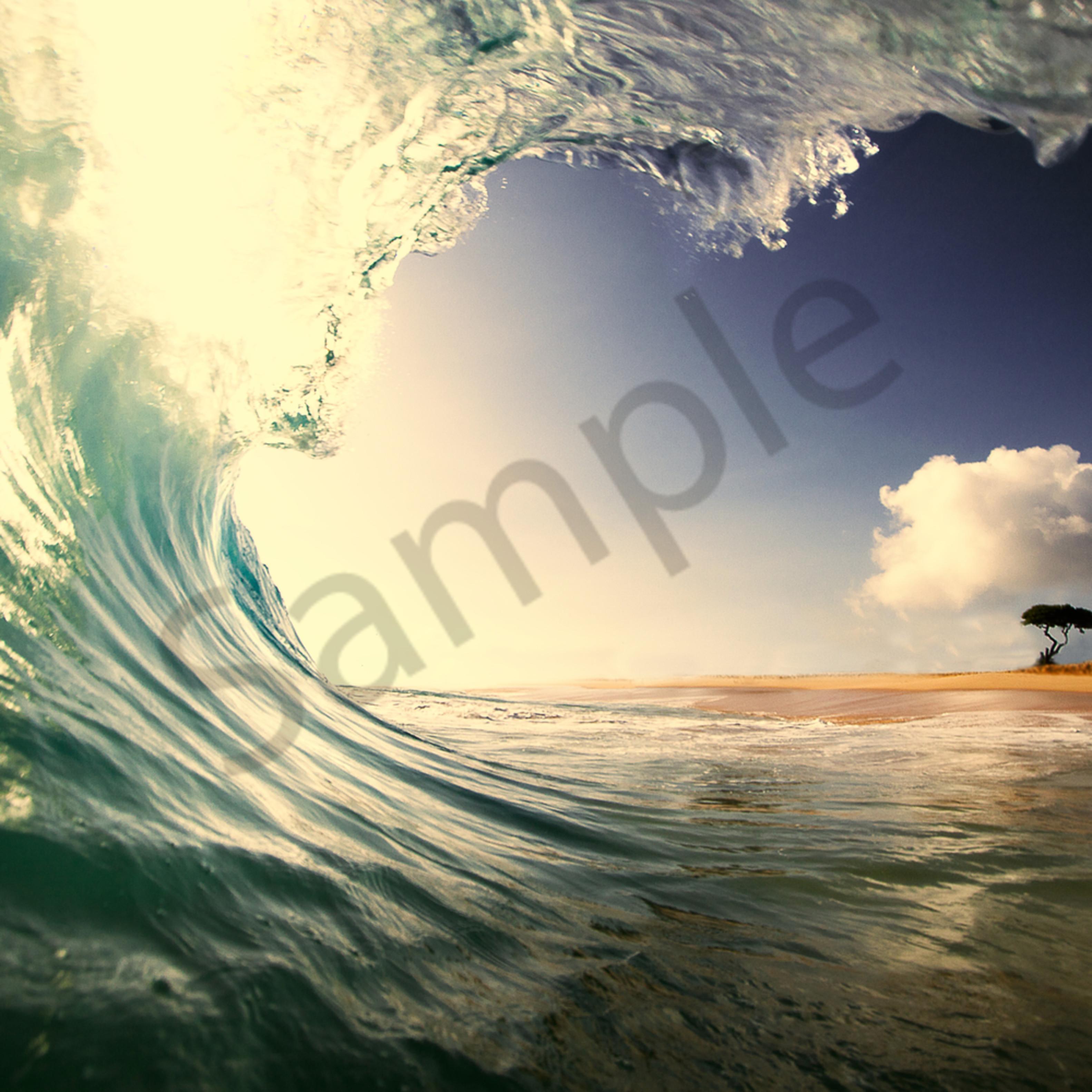 Wave photos hawaii print19 injhgx