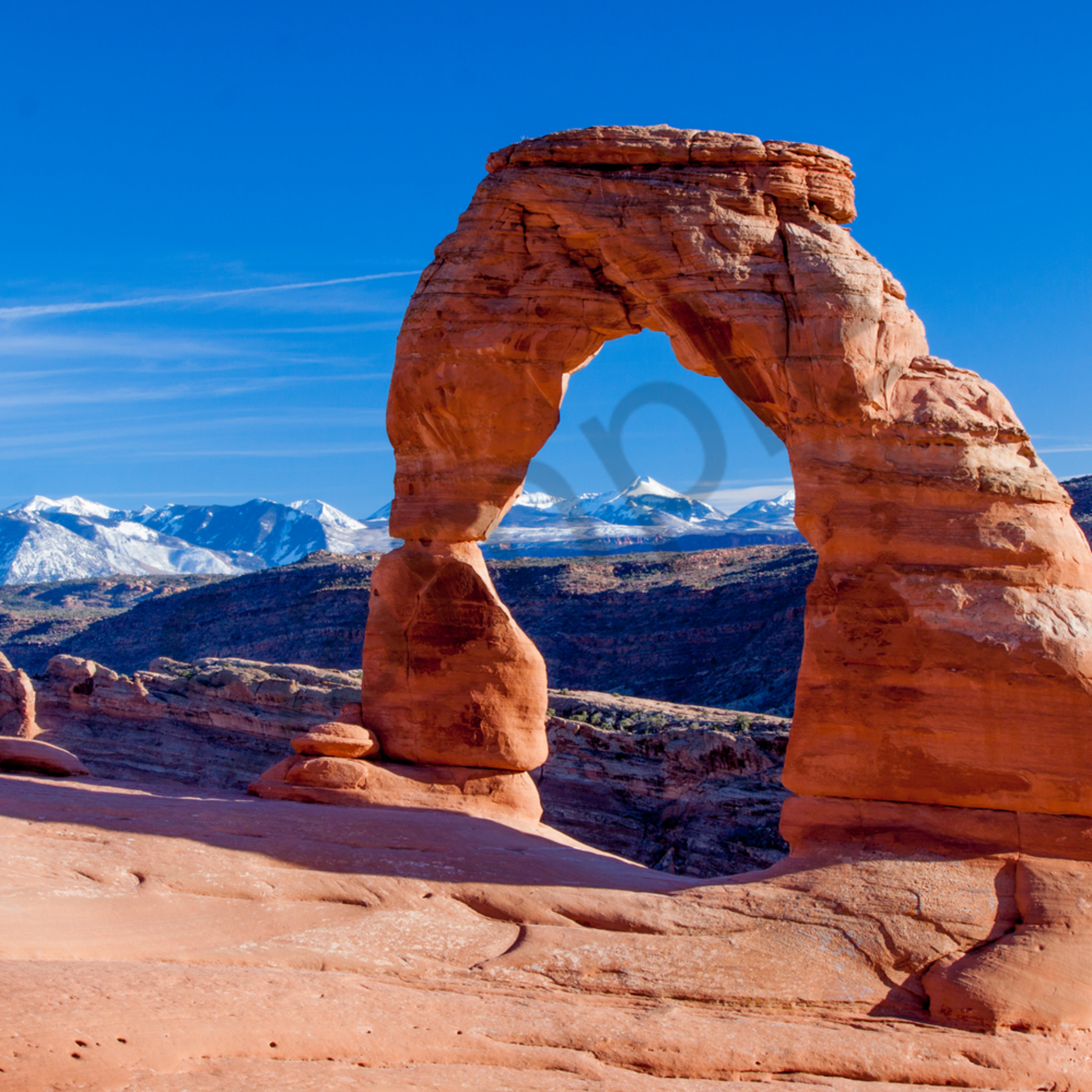 Arches canyonlands 2 2015 34 p5d6vn