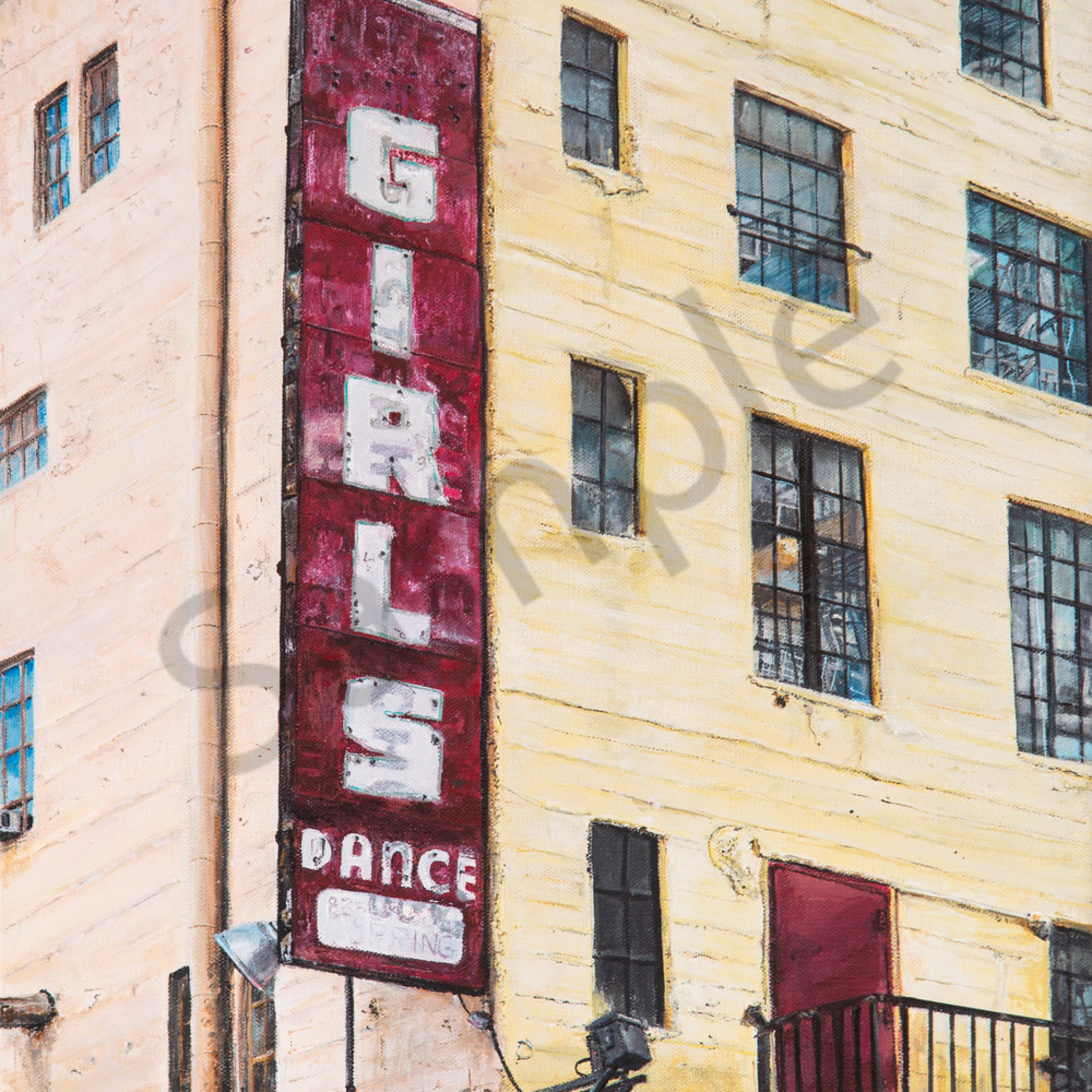 Girls dance odonnell 2019 4986 cdm3y4