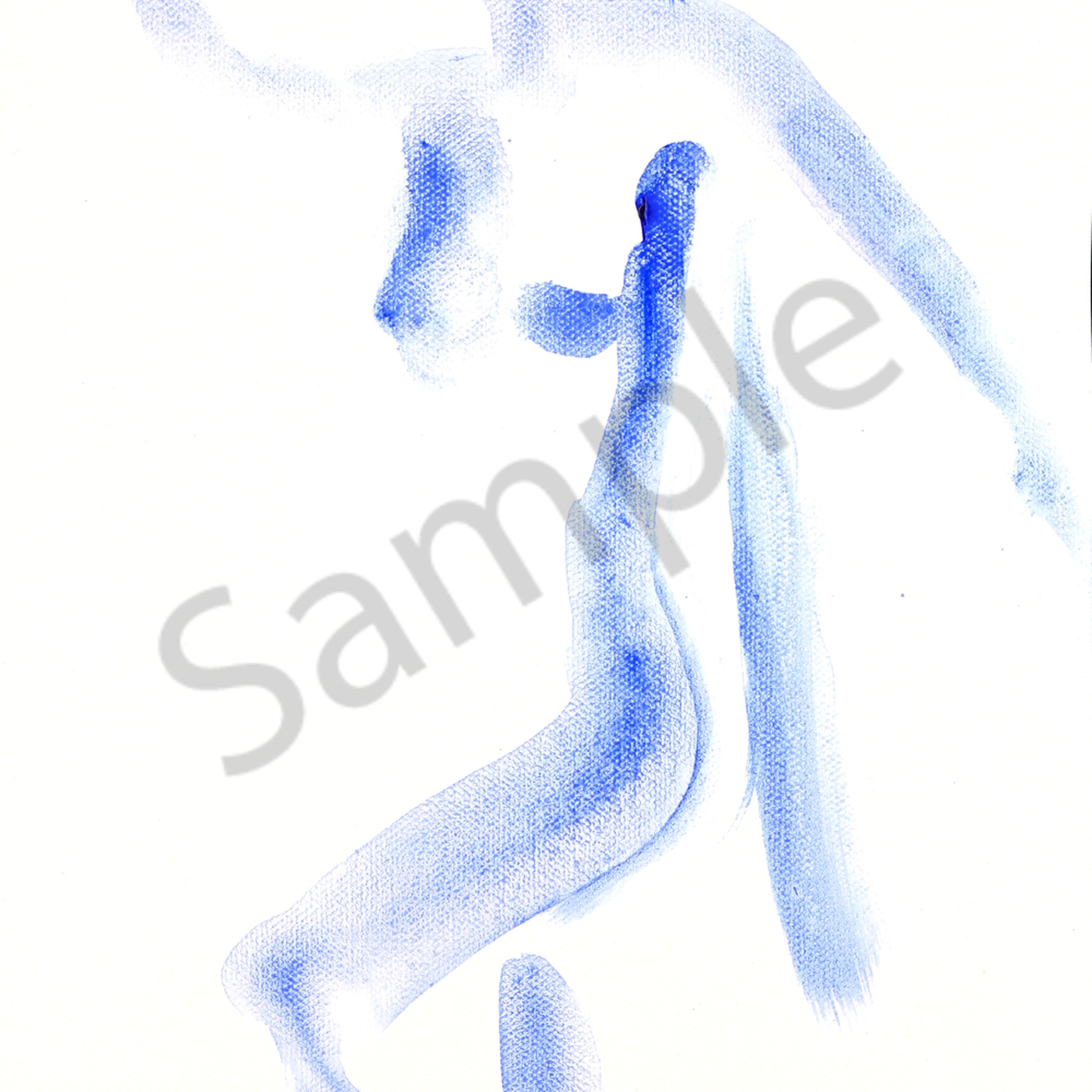 Sk01096 partdeepblue po wdfo9o