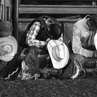Cowboys 5x7 nceey4