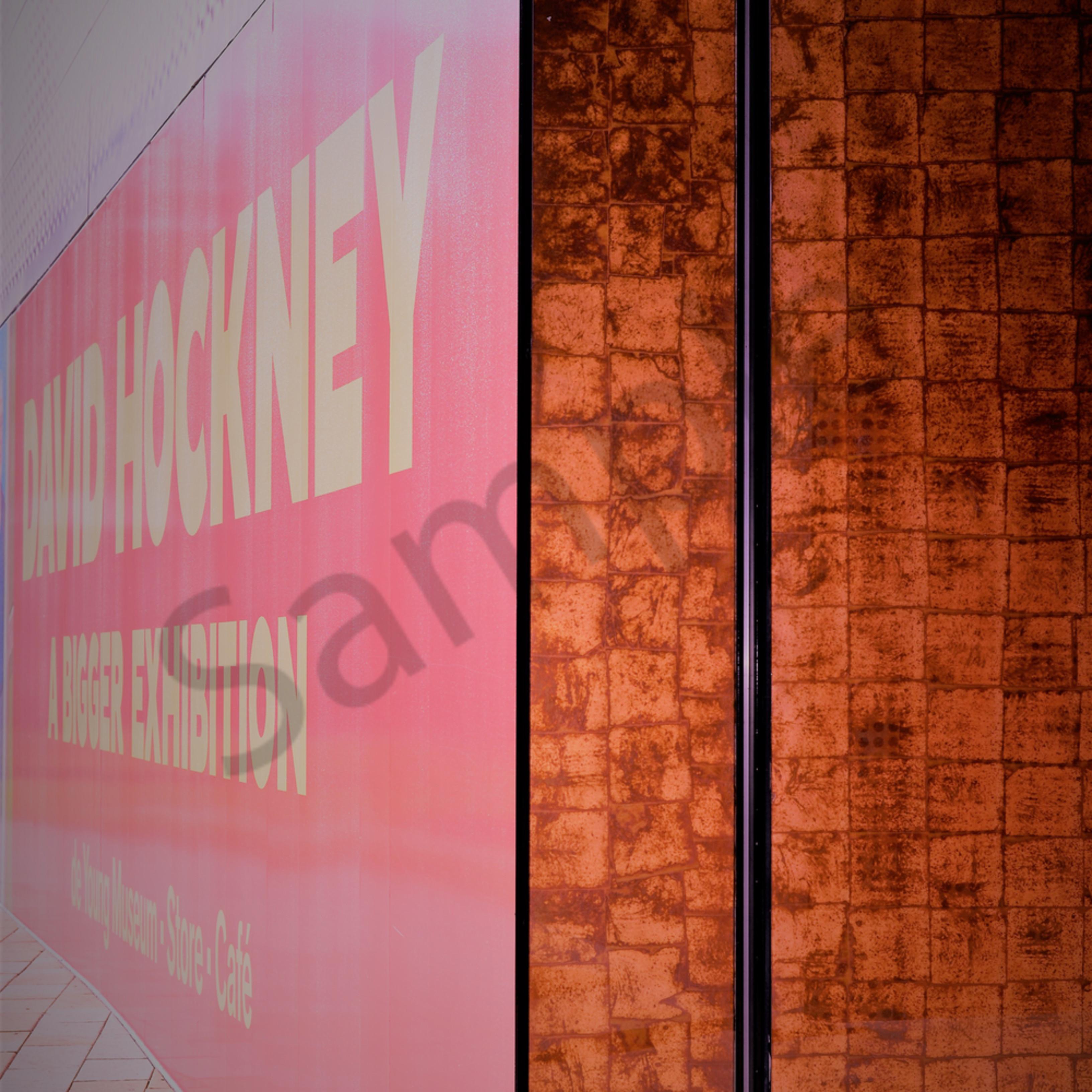 Hockney izqcwi