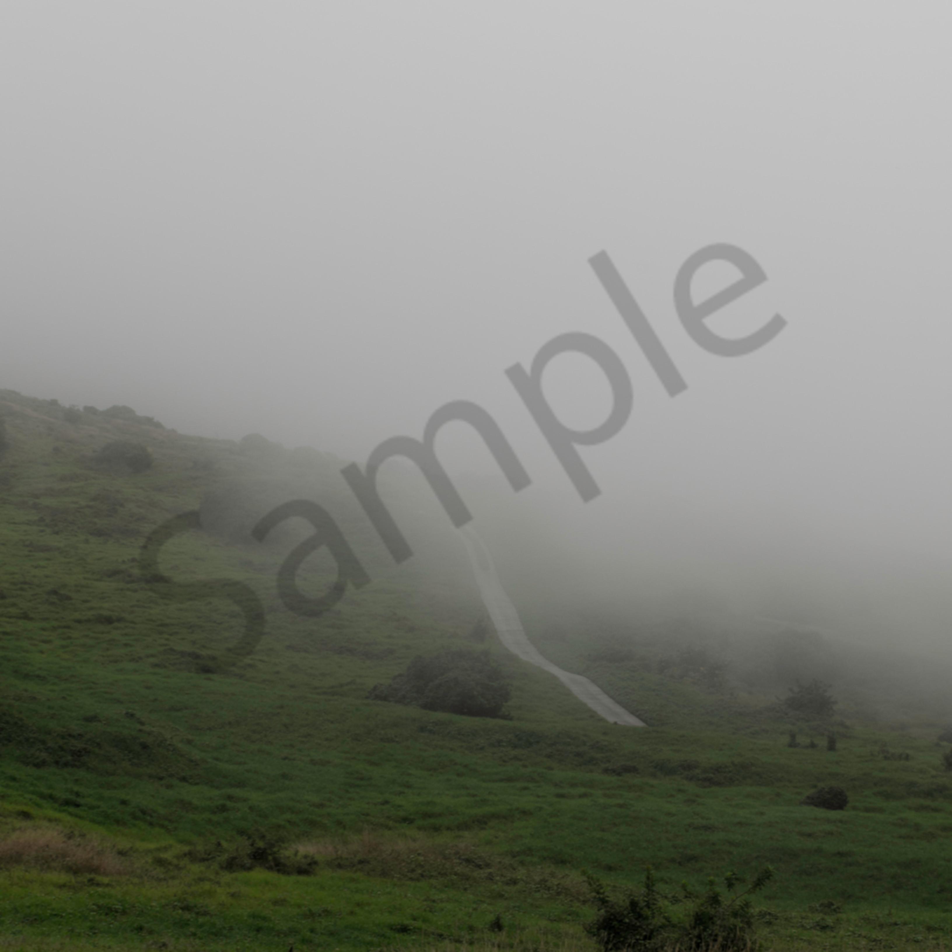 Kahikinuui clouds 002 nkmr63