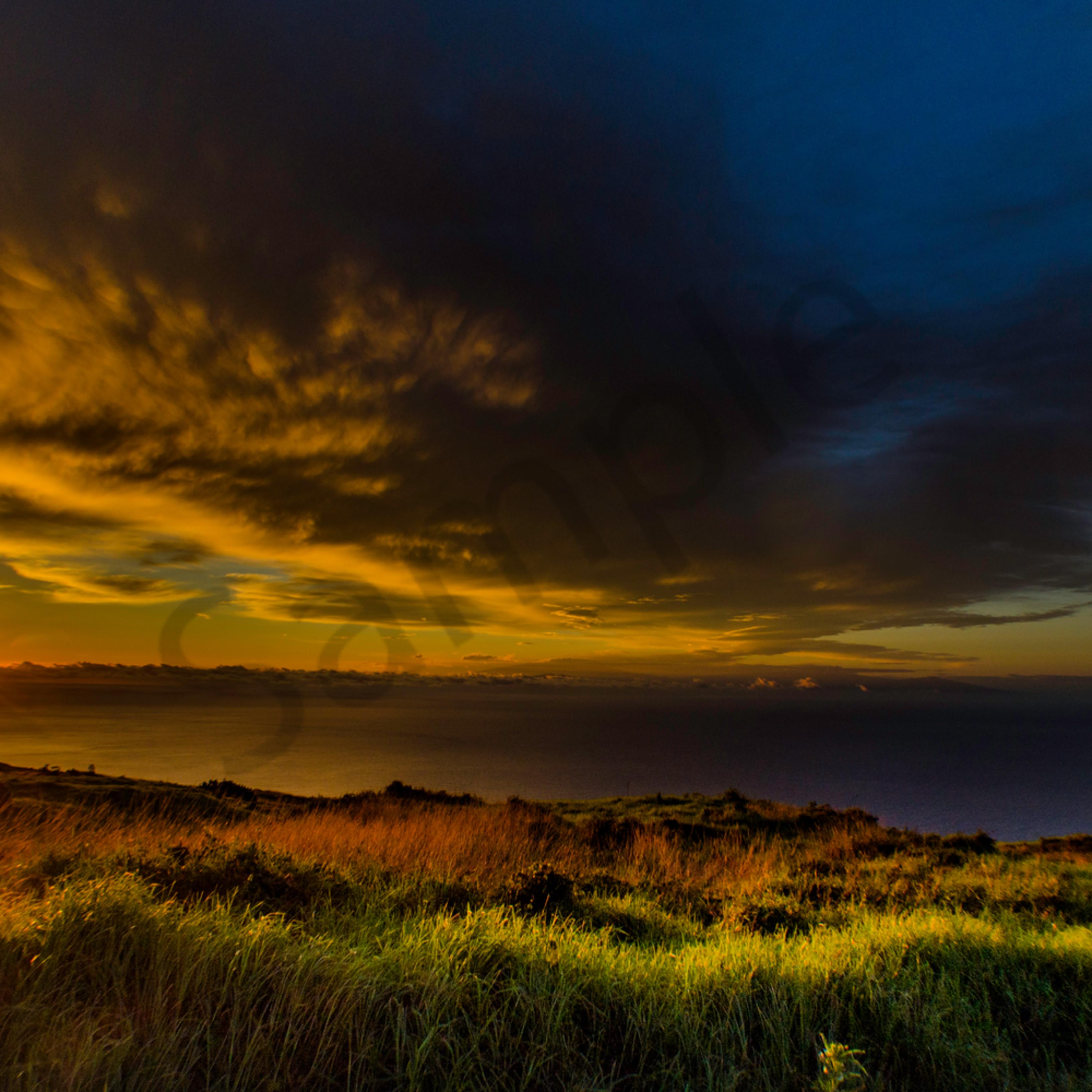 Maui clouds 006 w6cxjm