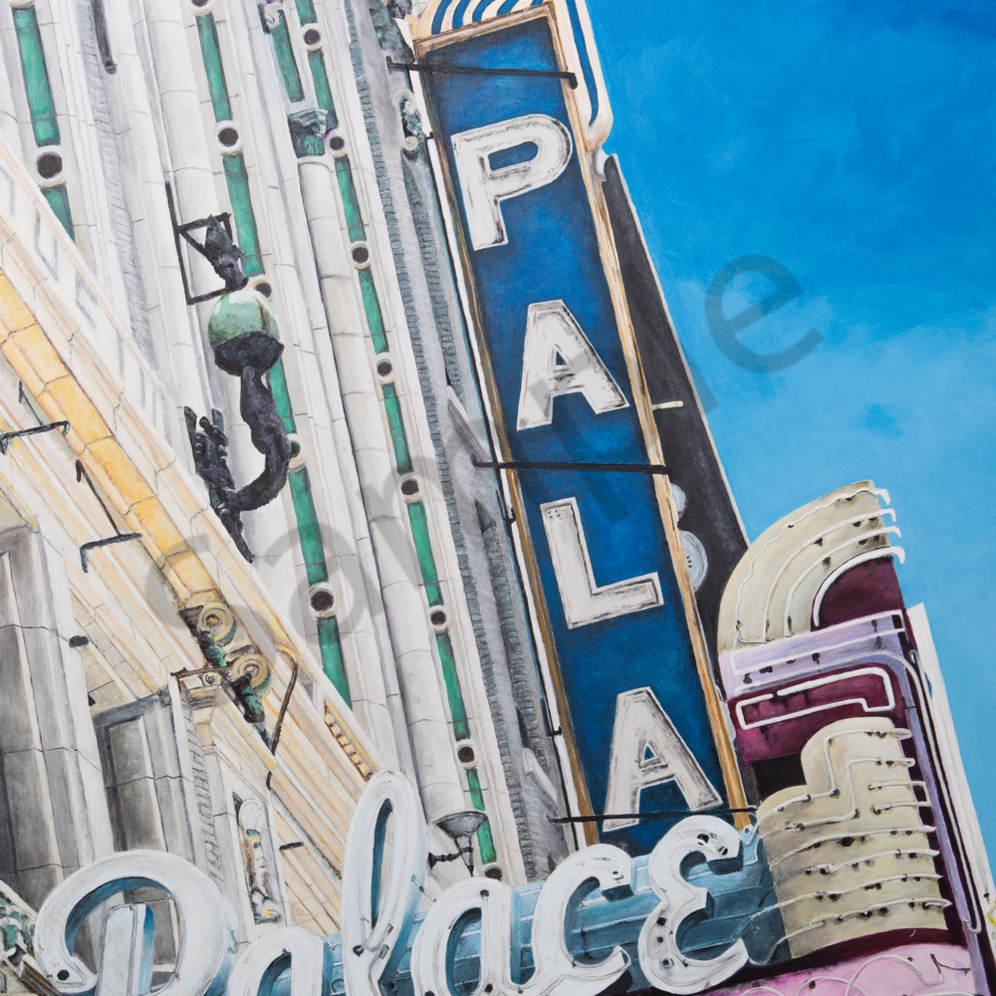 Palace theater 7135 iyneo2