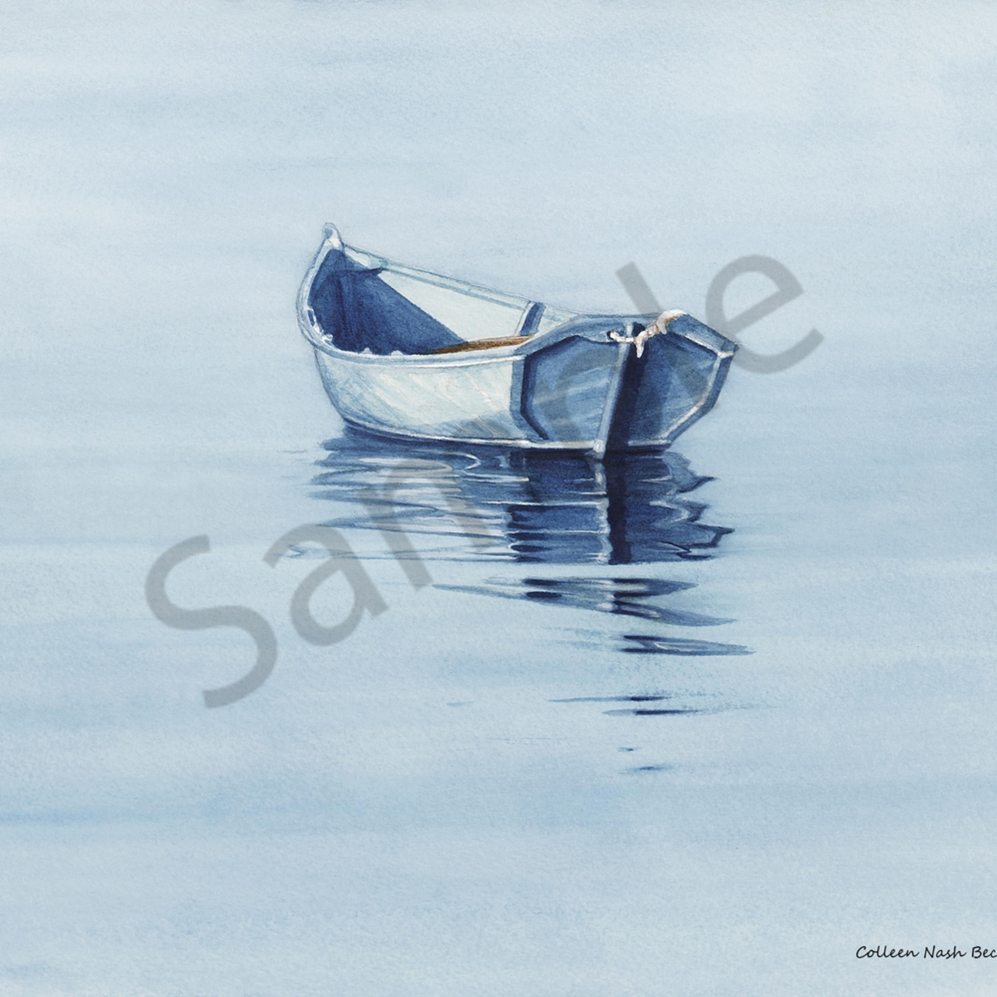 Blueboat1 i fttlbu