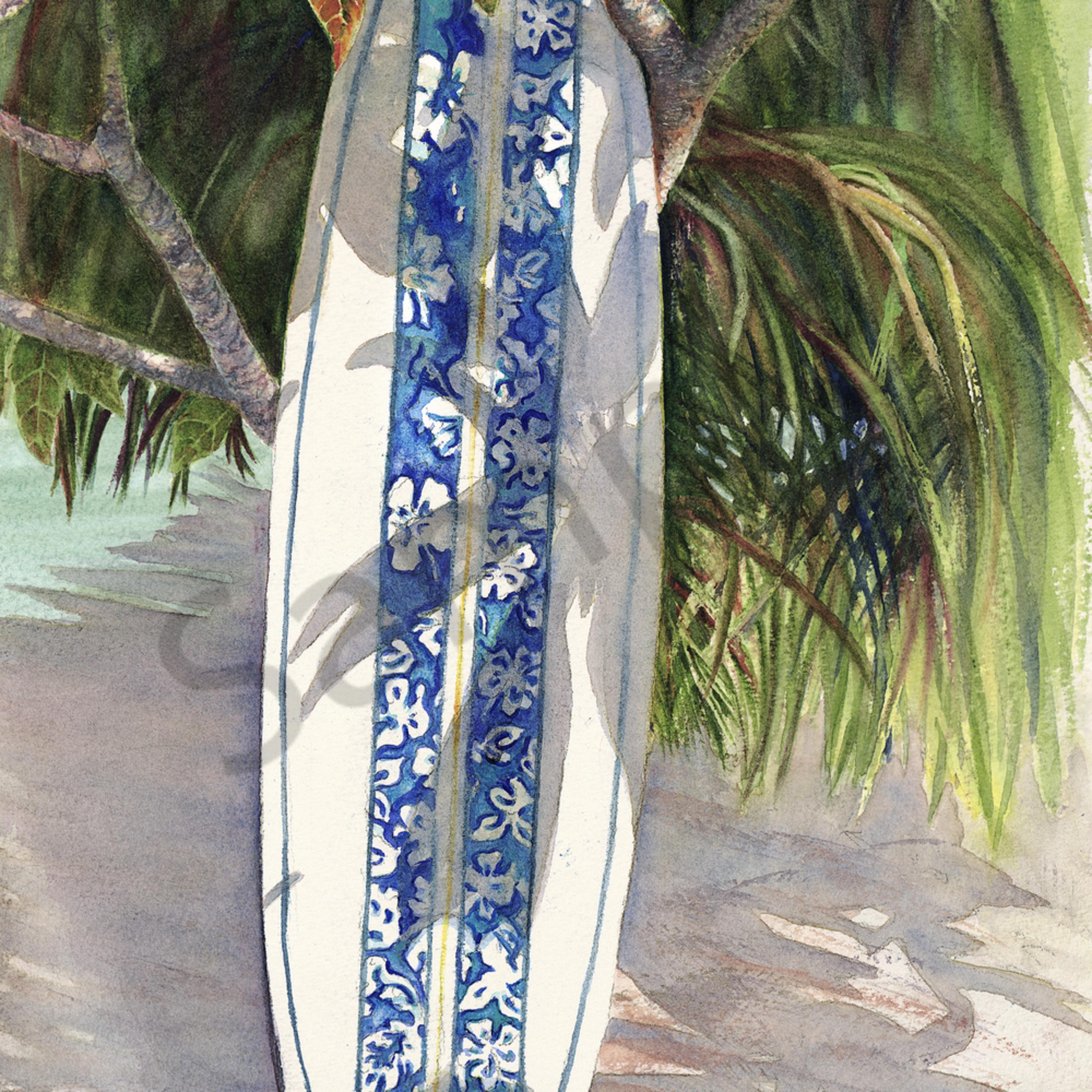 2 surfboard utqxbo