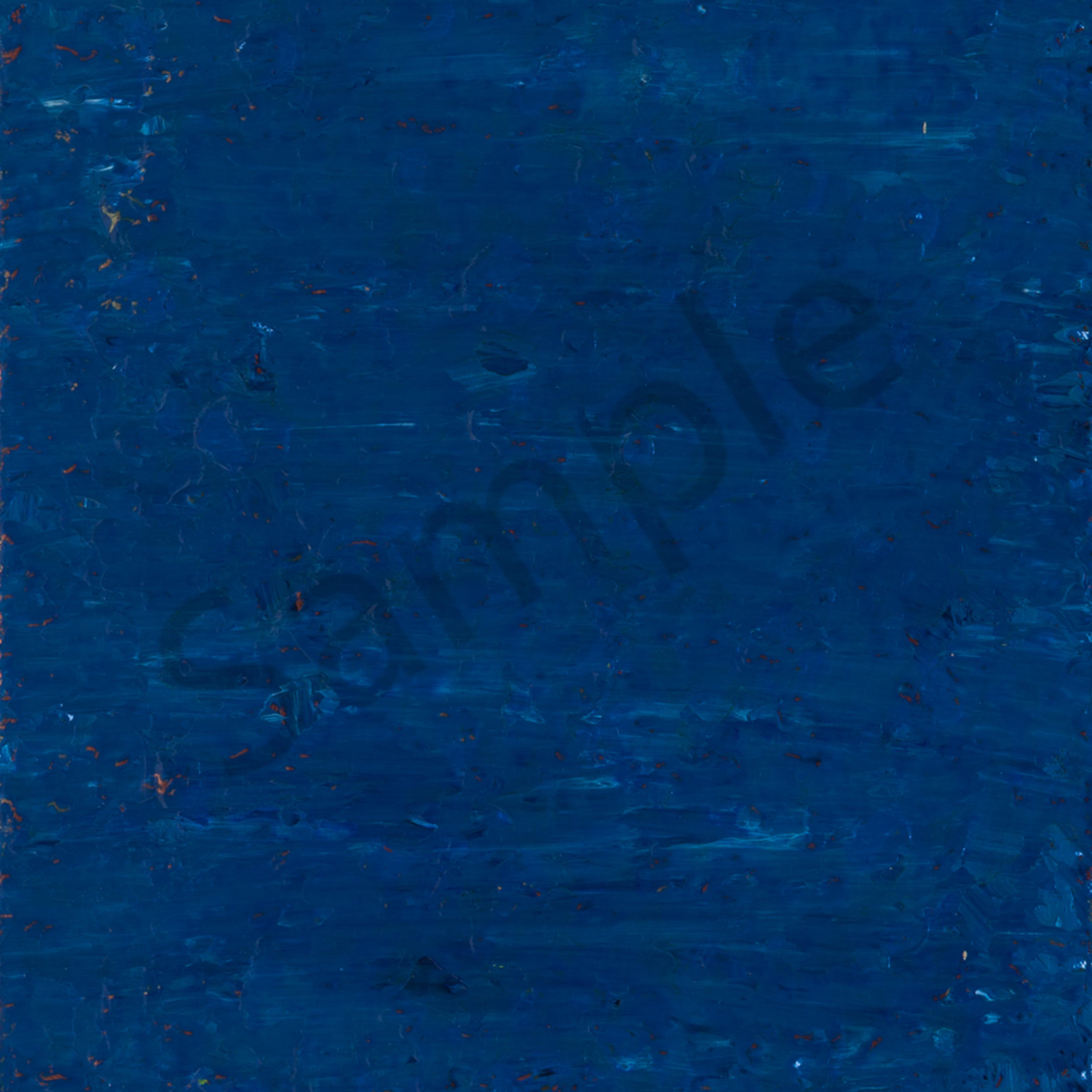 Blue pools 2 ryxazk