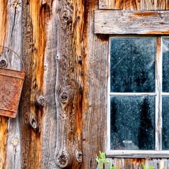Barn window pano svov2a