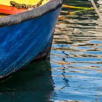 Rowboat color pano d1a3ks