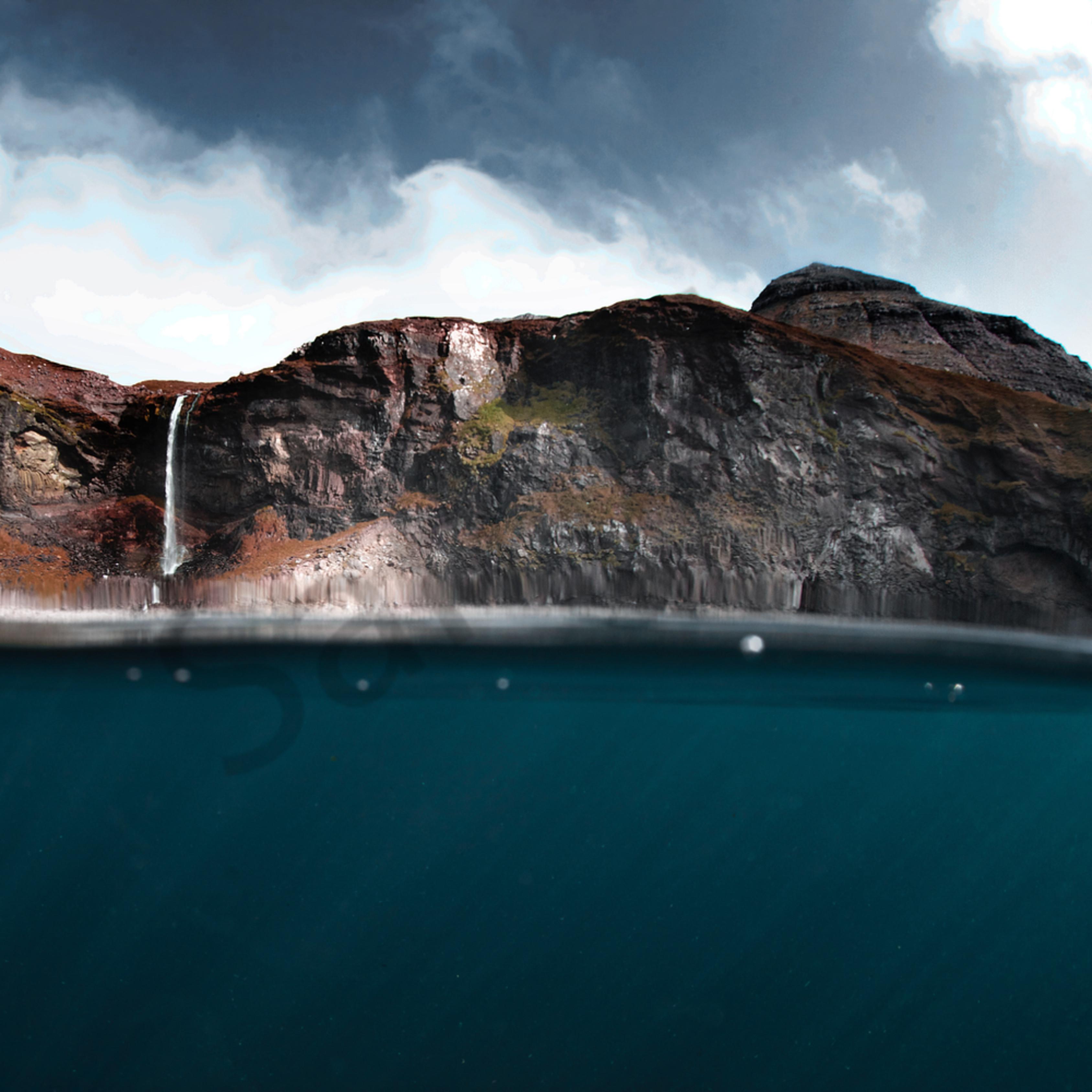 Faroe island 1 2 avfdgh