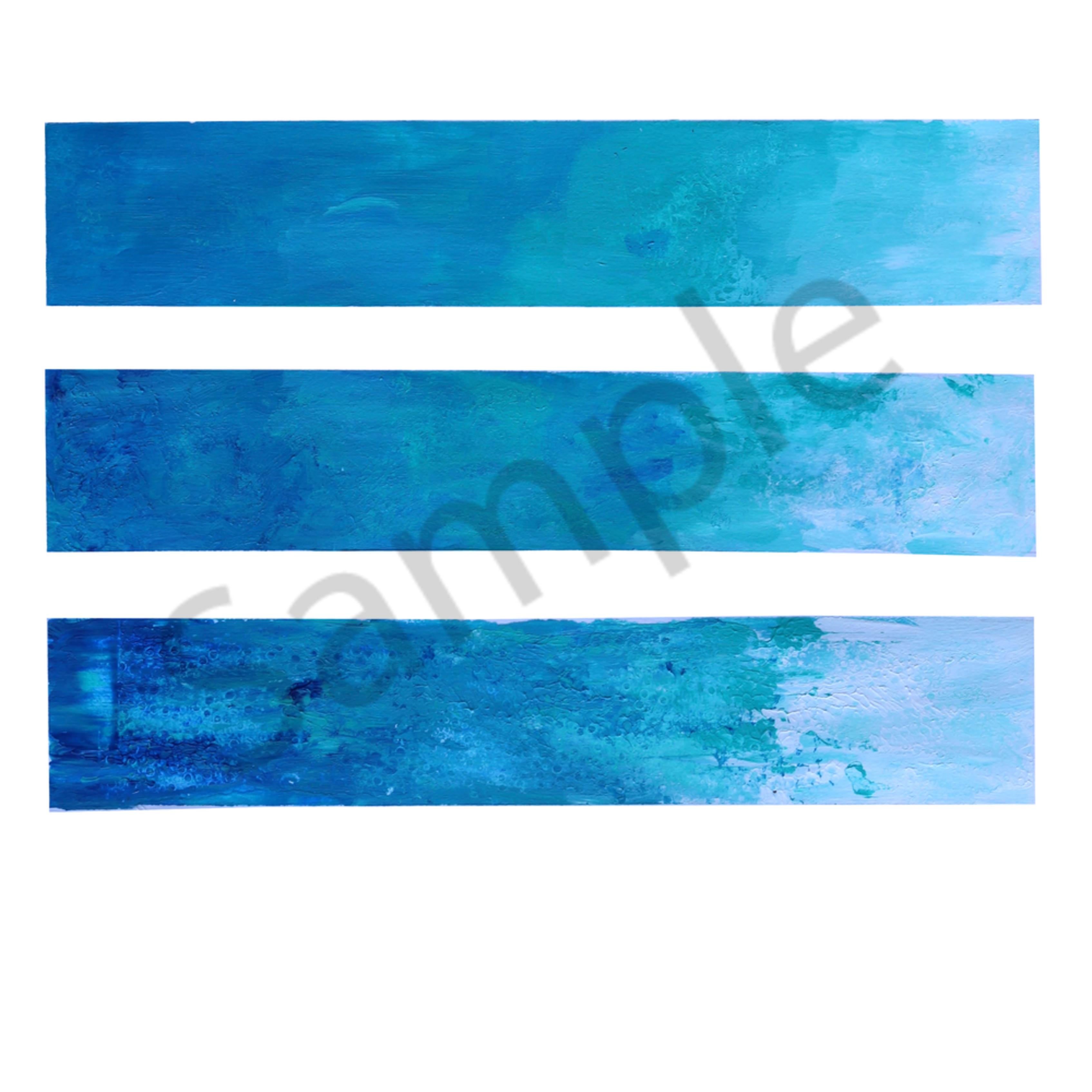 Blue wave rz488m