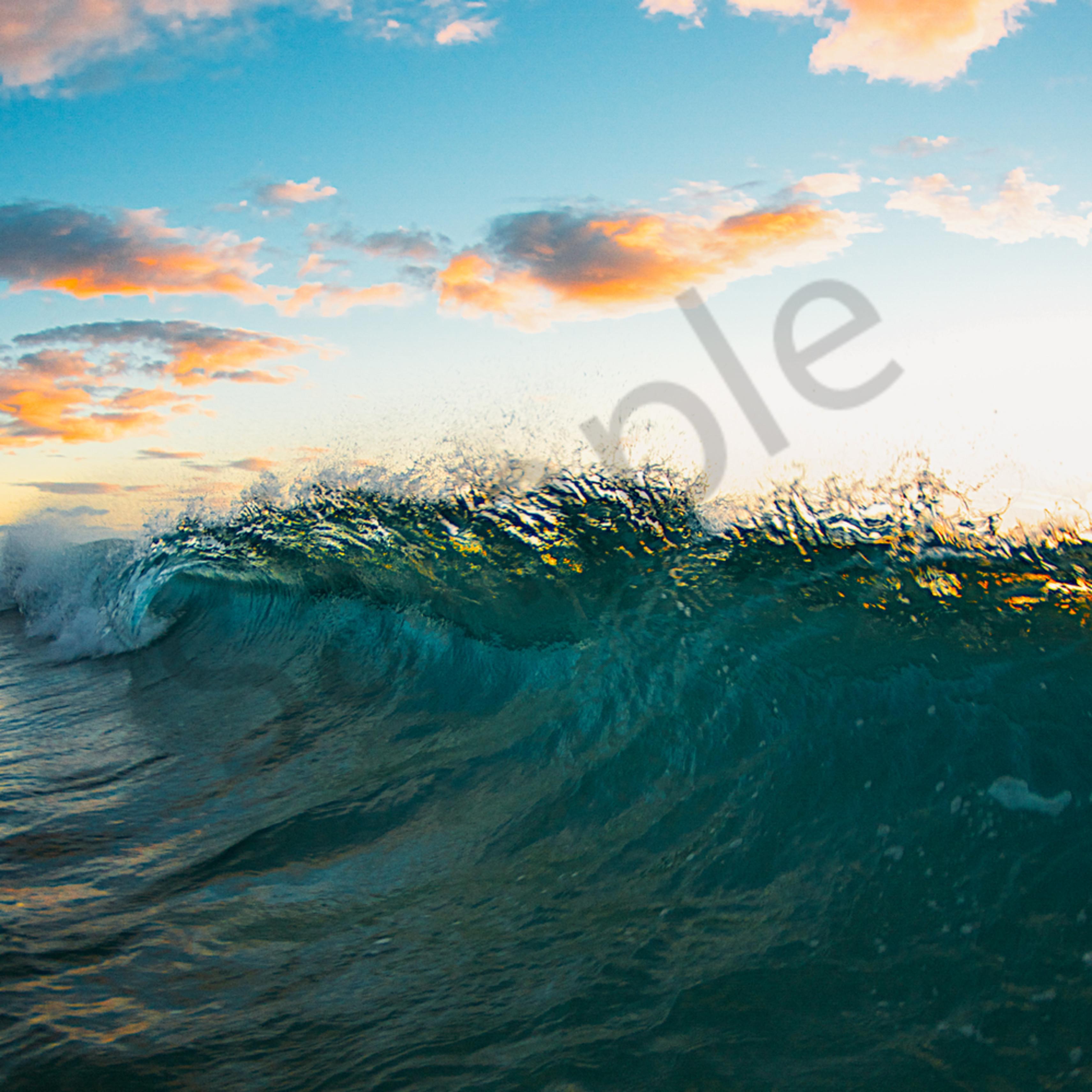 Wave  5 g10pdo