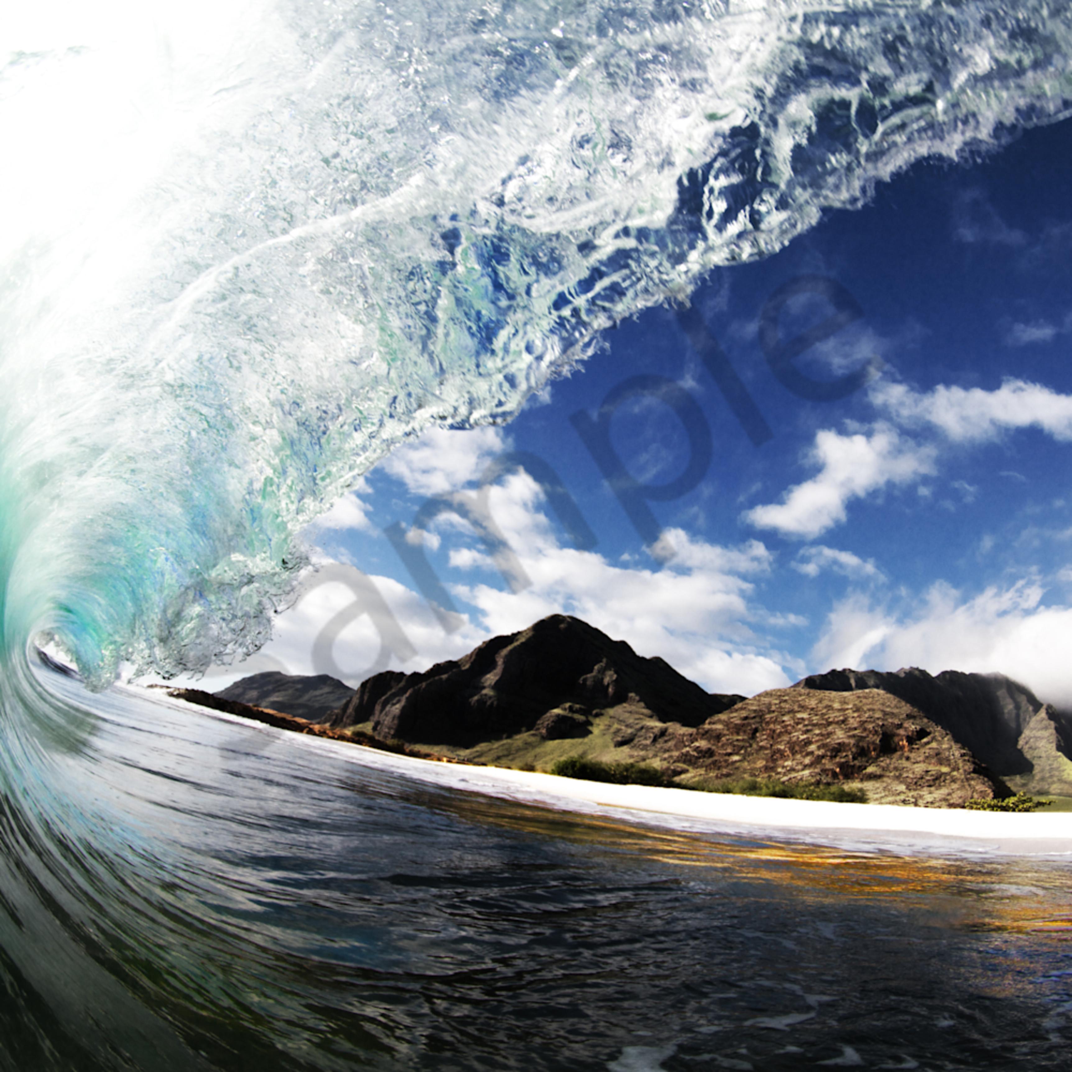 Wave  3 lemufv