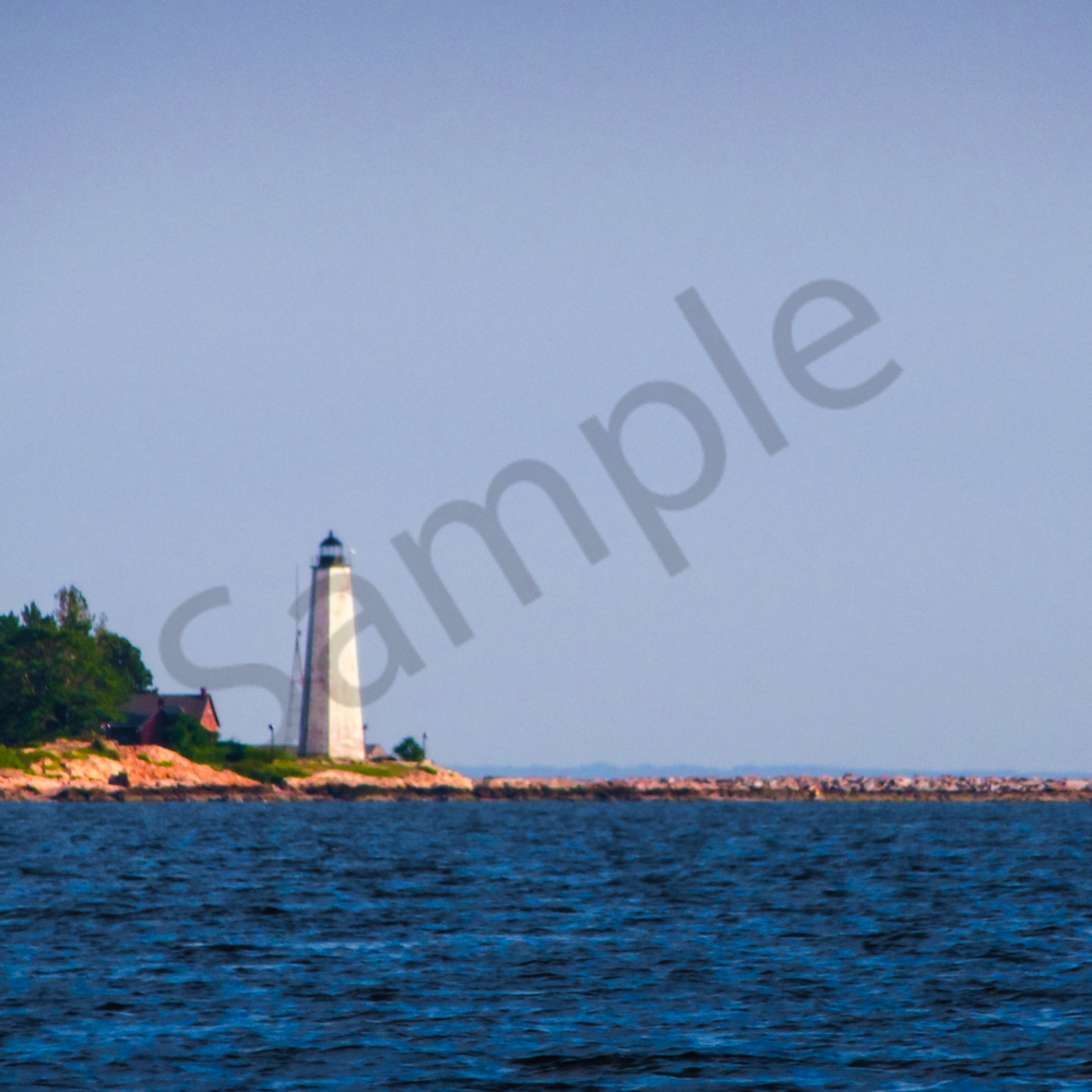 Lighthouse2 1 of 1 c8k2aa