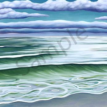 Biggs coastal calm2 felnpr