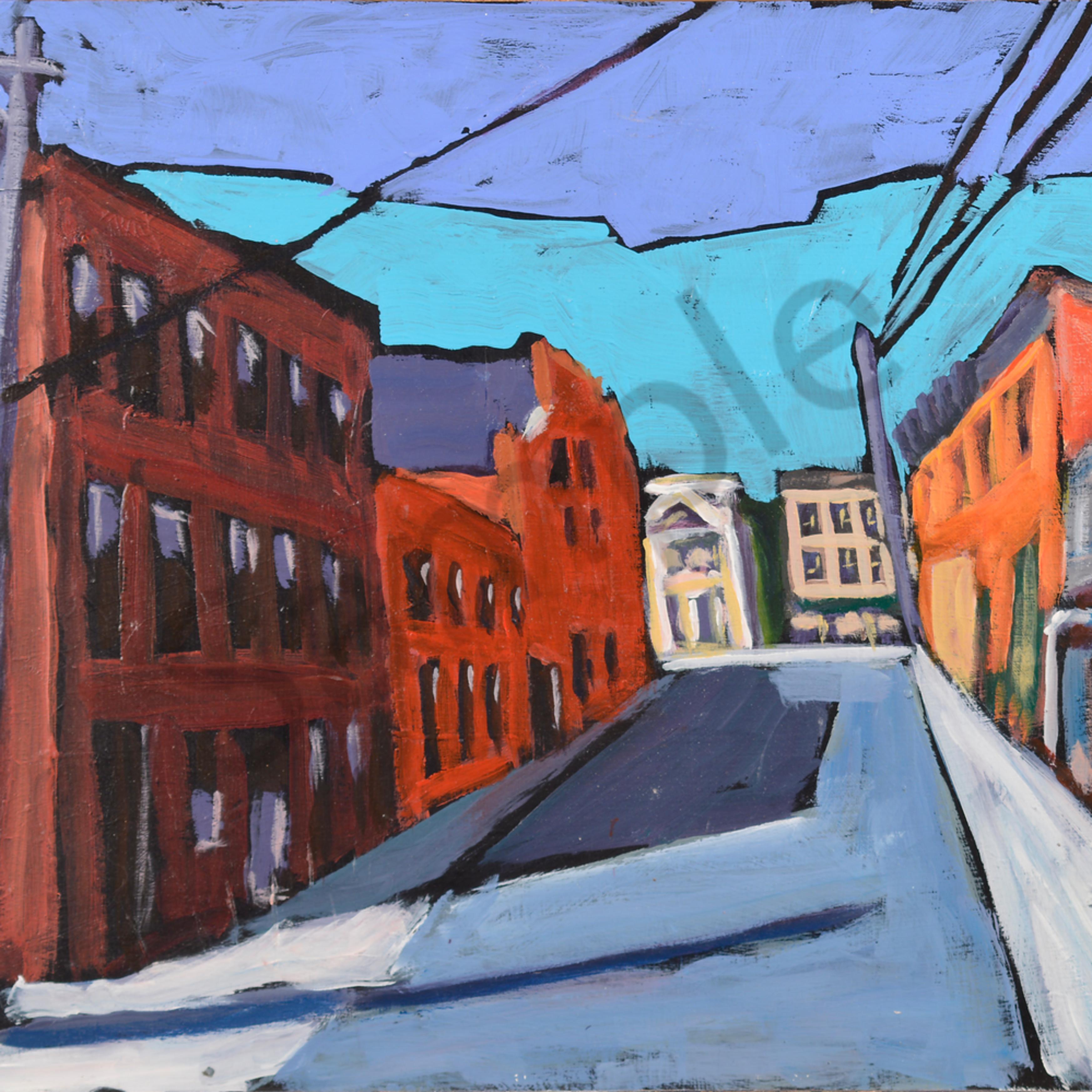 Canandaigua side street dsc1474b qnn1mj
