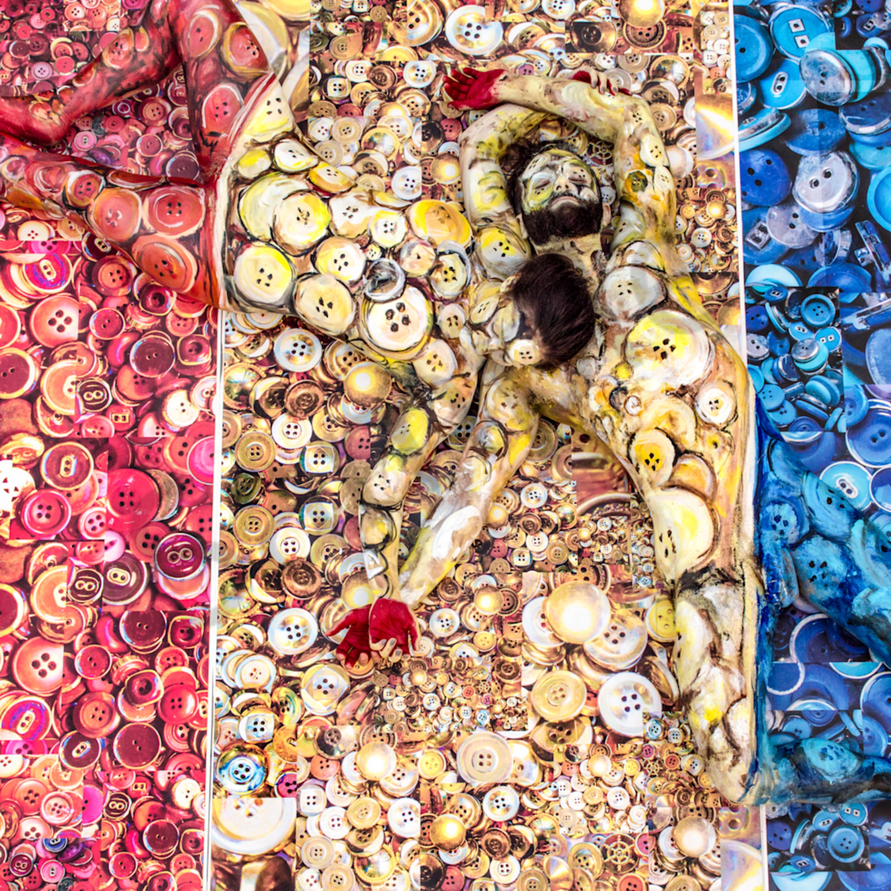 2015 buttons newyork wzxhcm