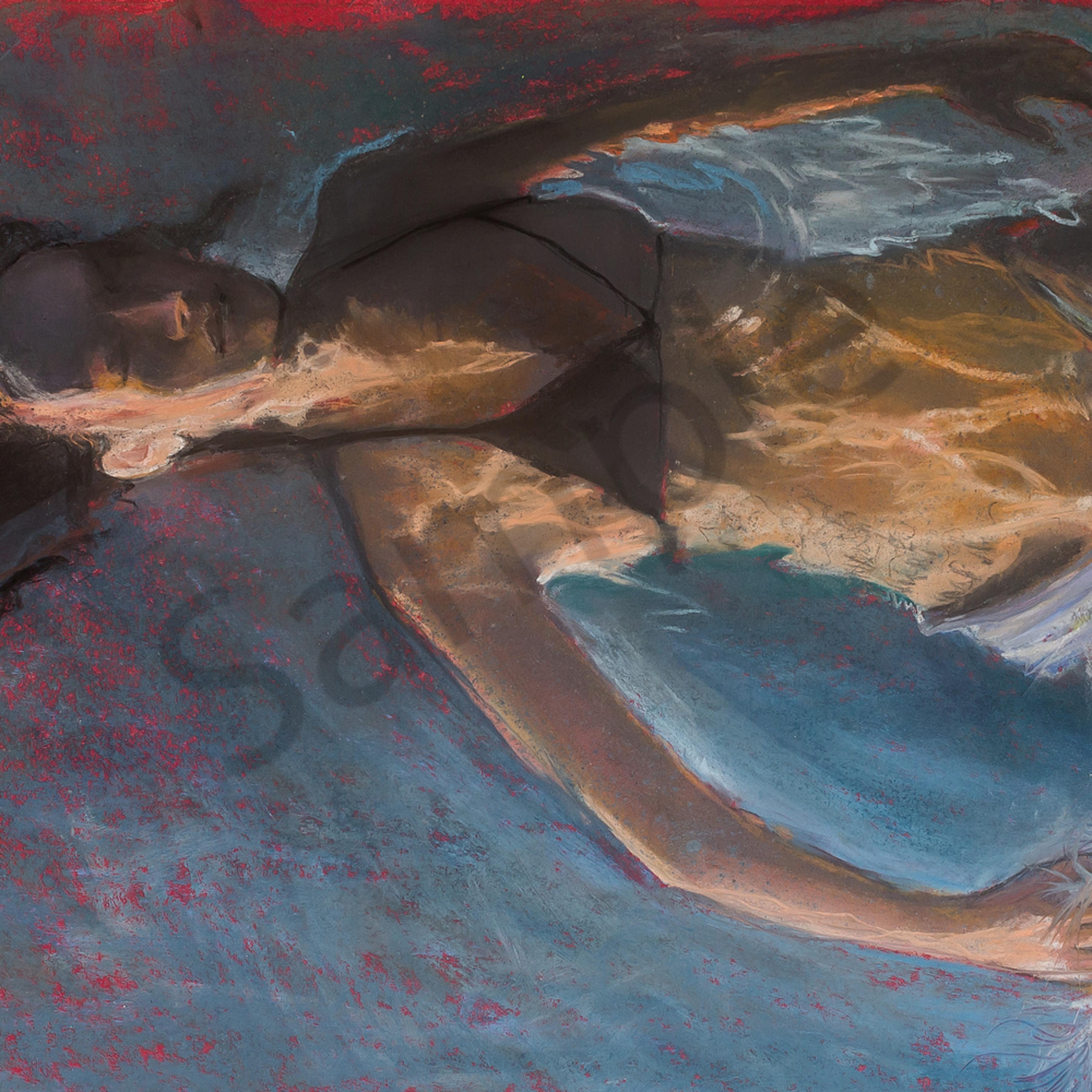 Night floating jpeg 20x12 sbxd3v