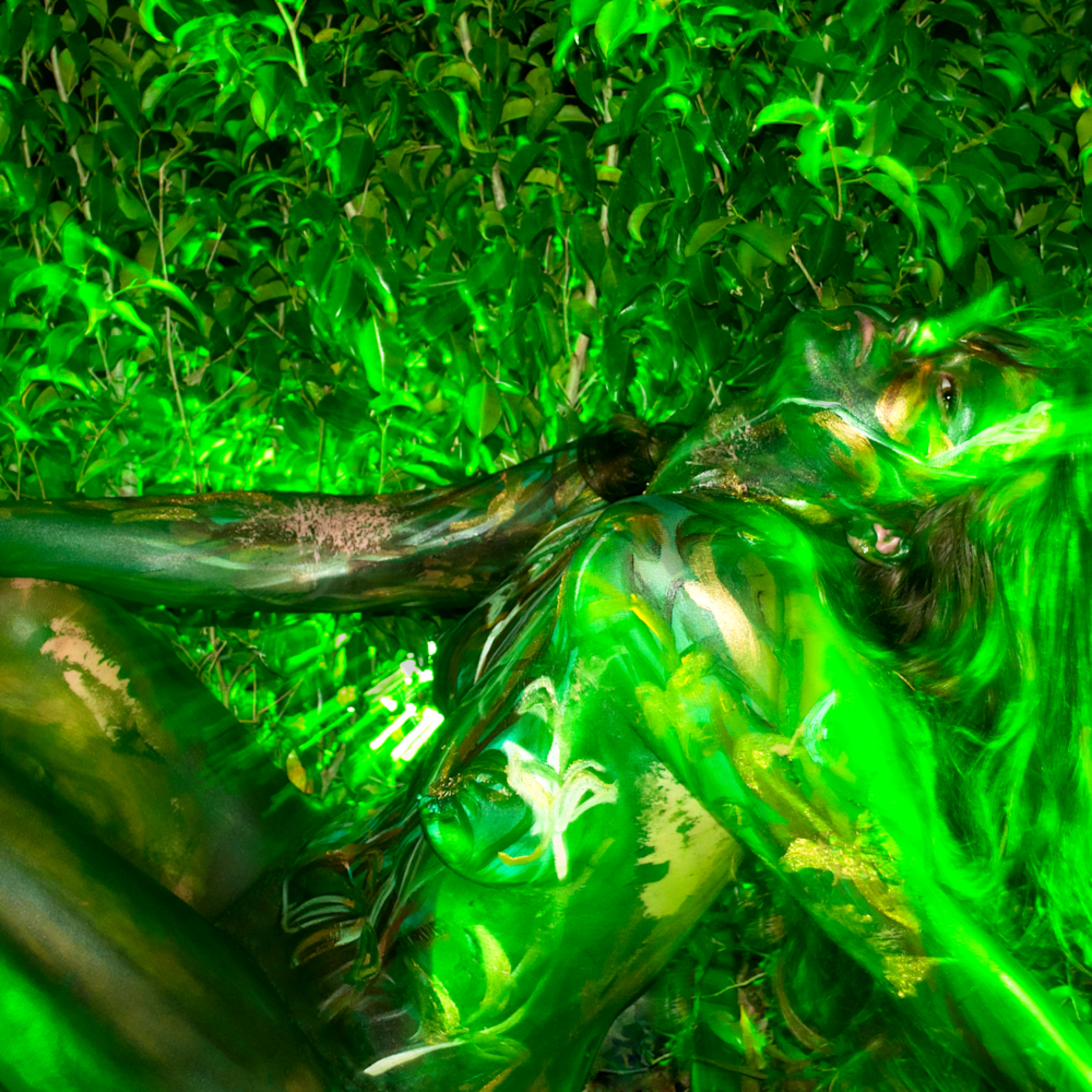 2012 cafeina.greens florida ipftxd